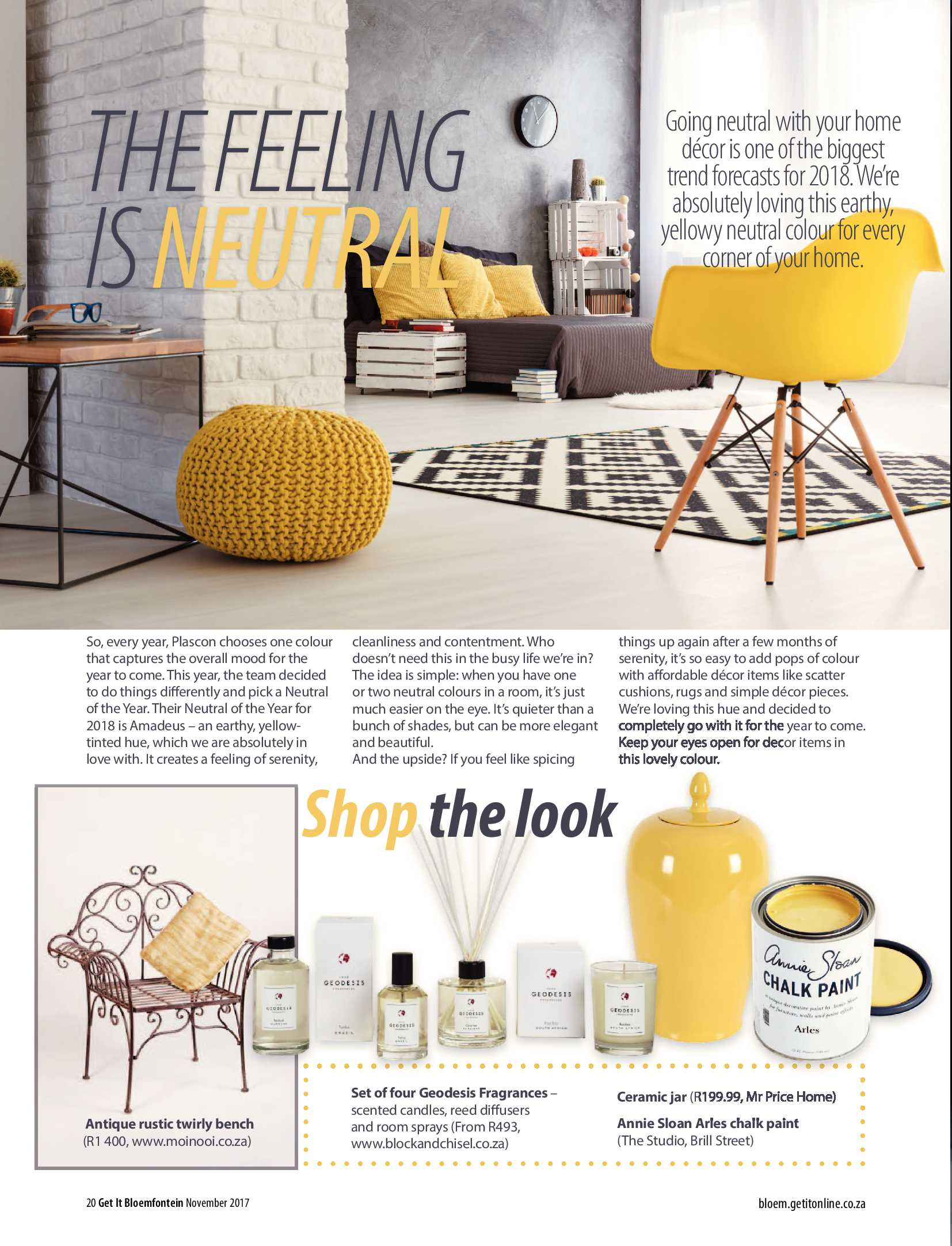 get-bloemfontein-november-2017-epapers-page-22