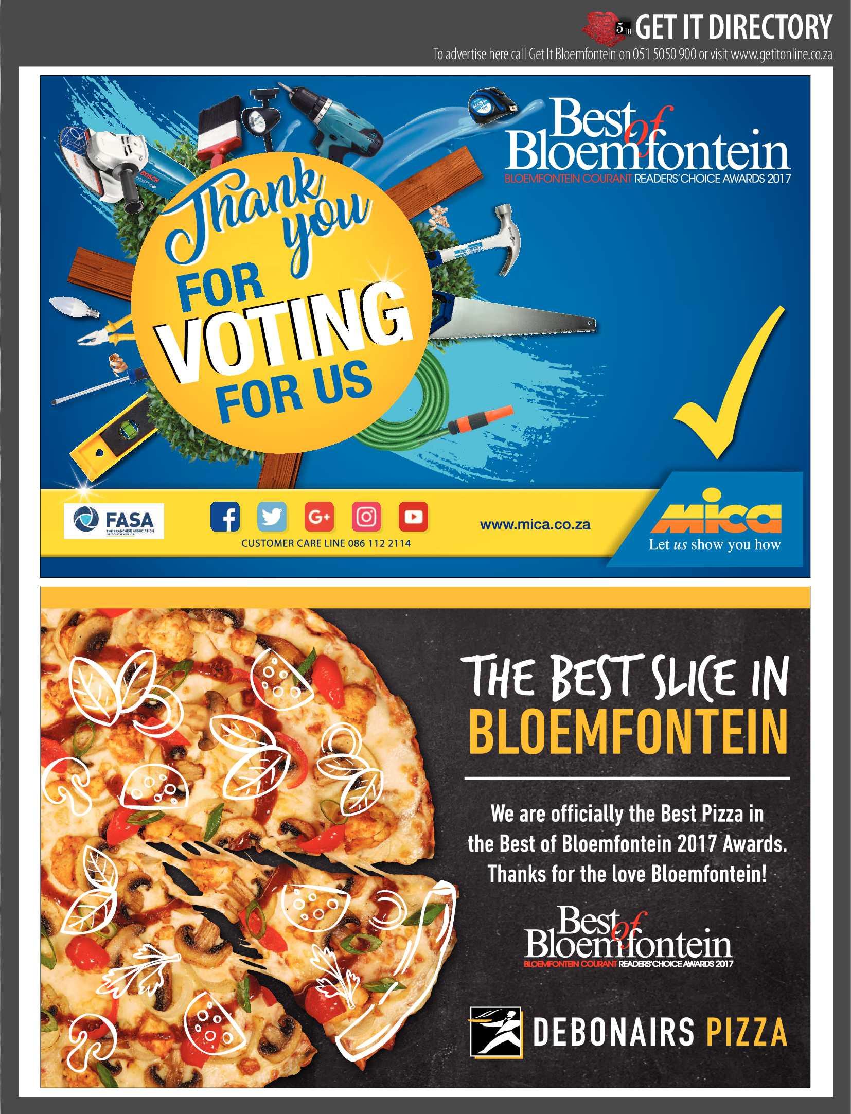 get-bloemfontein-november-2017-epapers-page-27