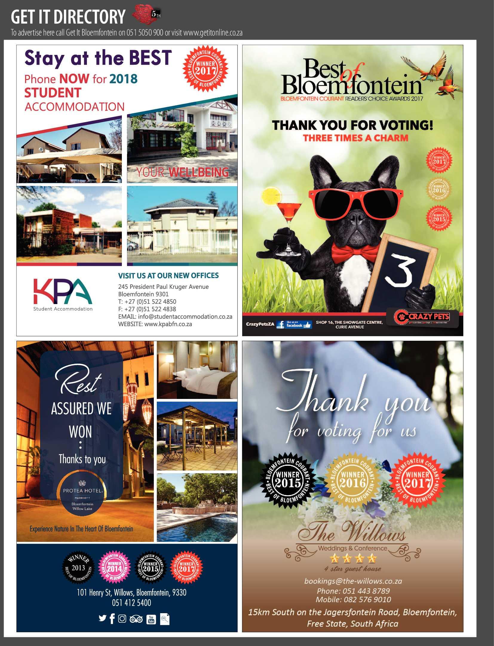 get-bloemfontein-november-2017-epapers-page-30