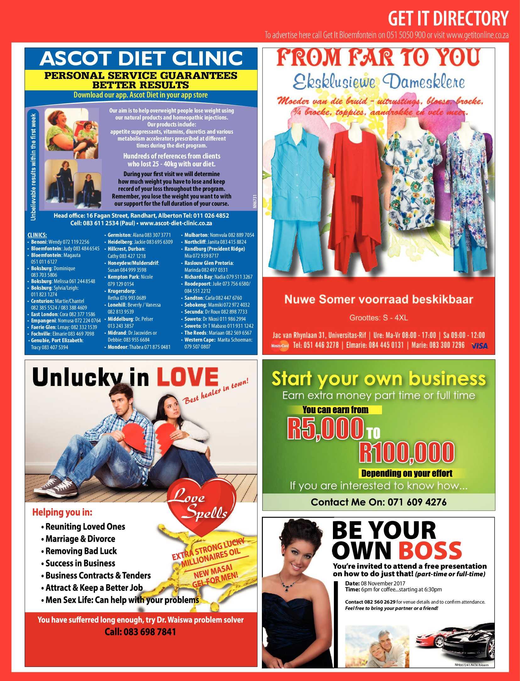 get-bloemfontein-november-2017-epapers-page-33