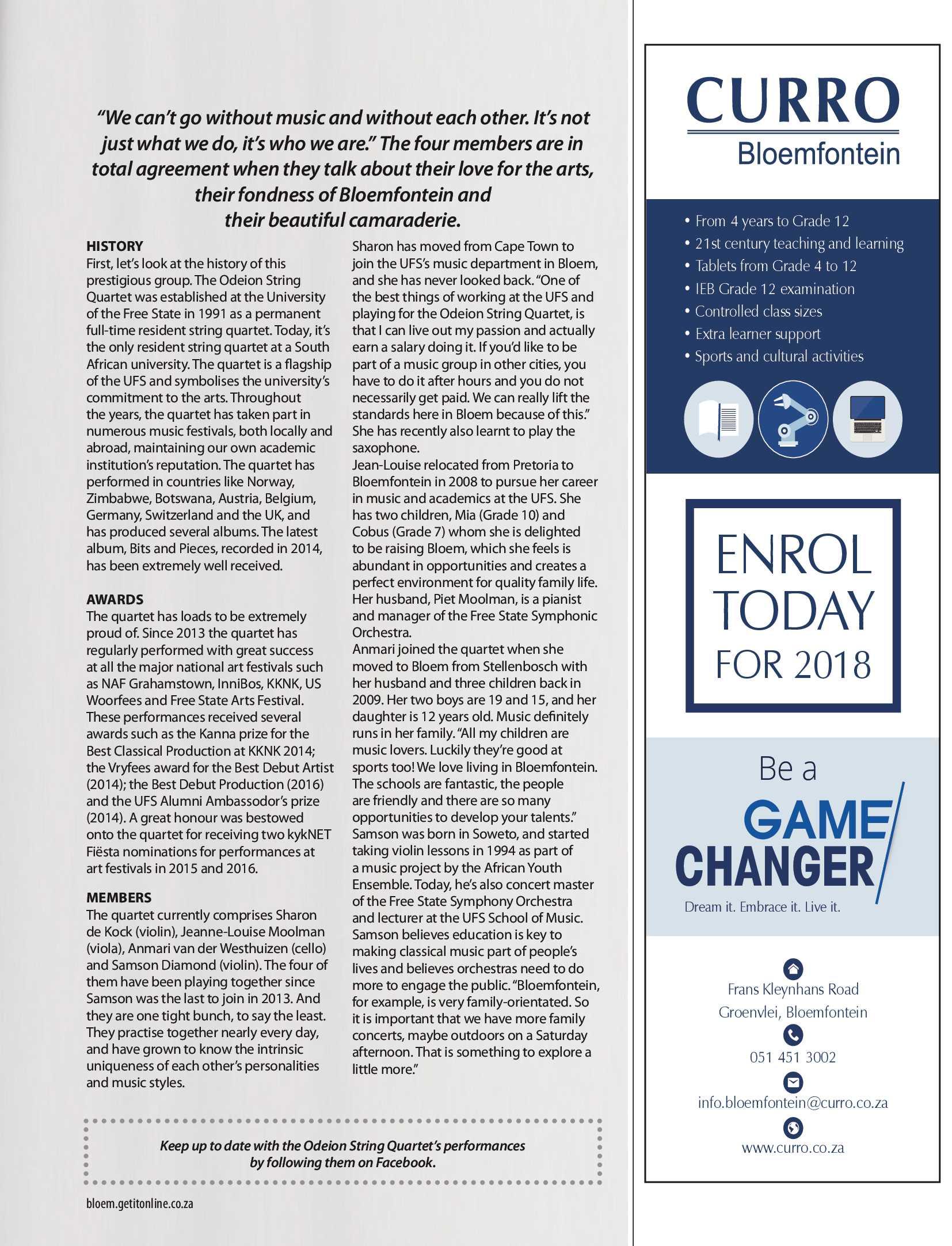 get-bloemfontein-october-epapers-page-17