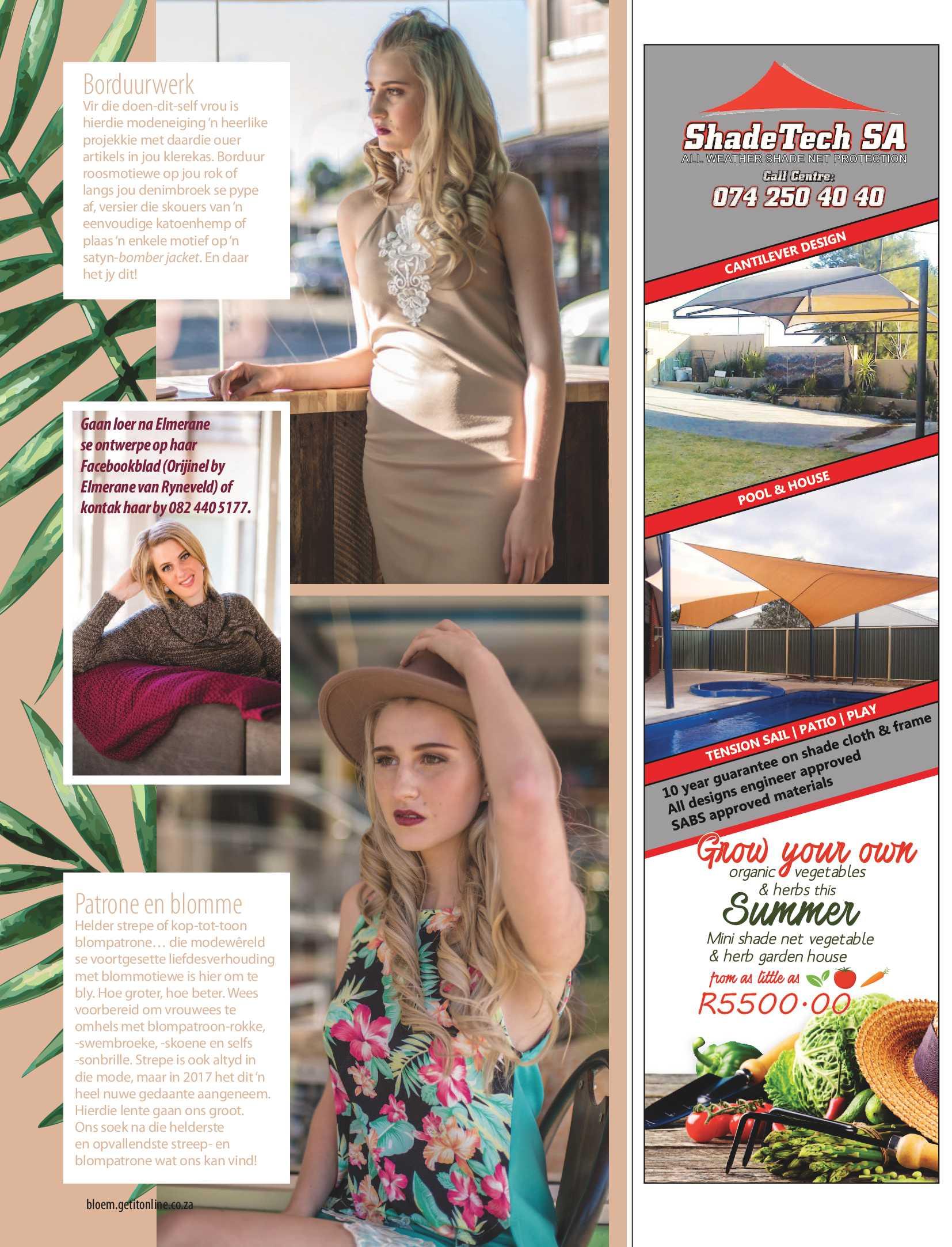 get-bloemfontein-october-epapers-page-19