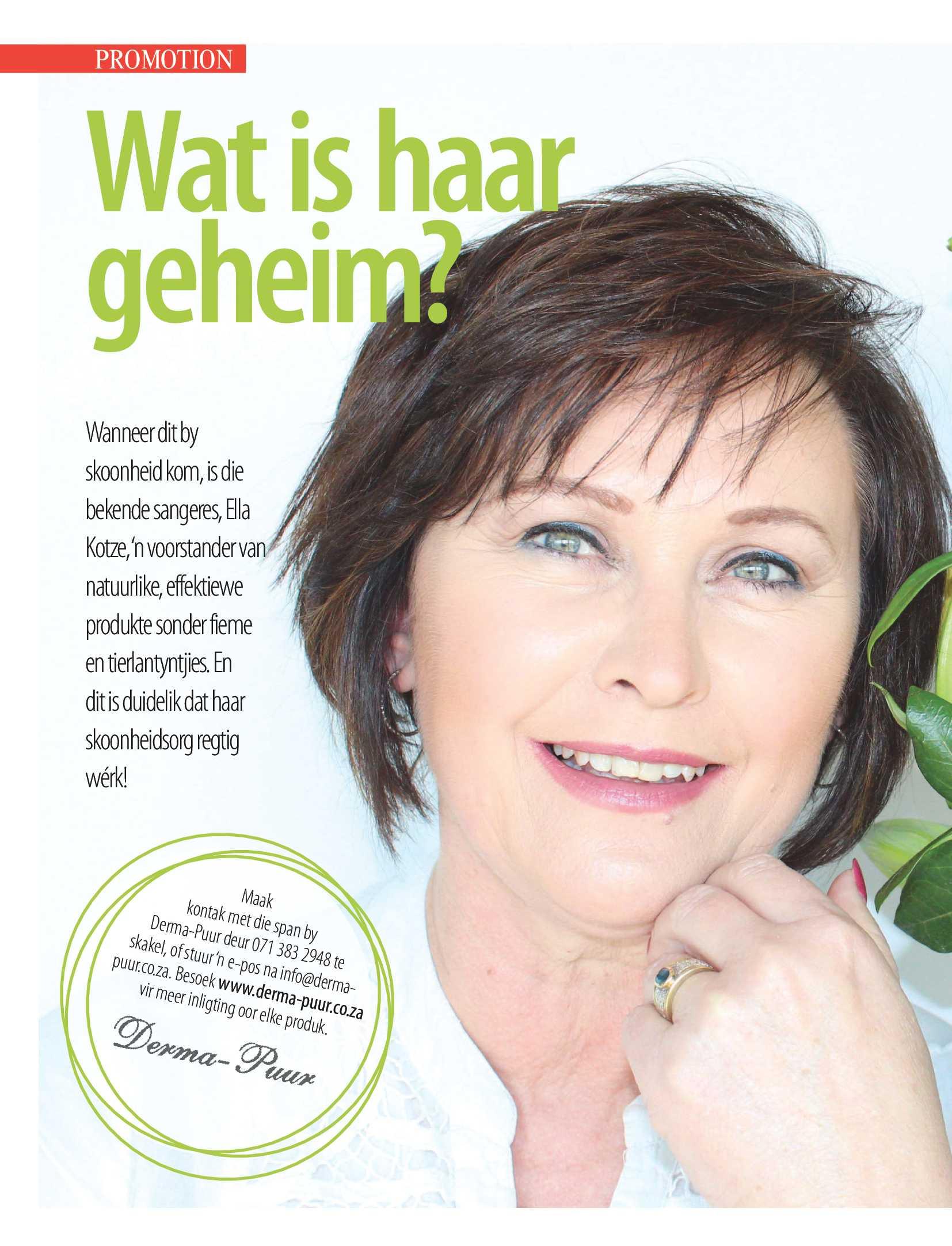 get-bloemfontein-october-epapers-page-20