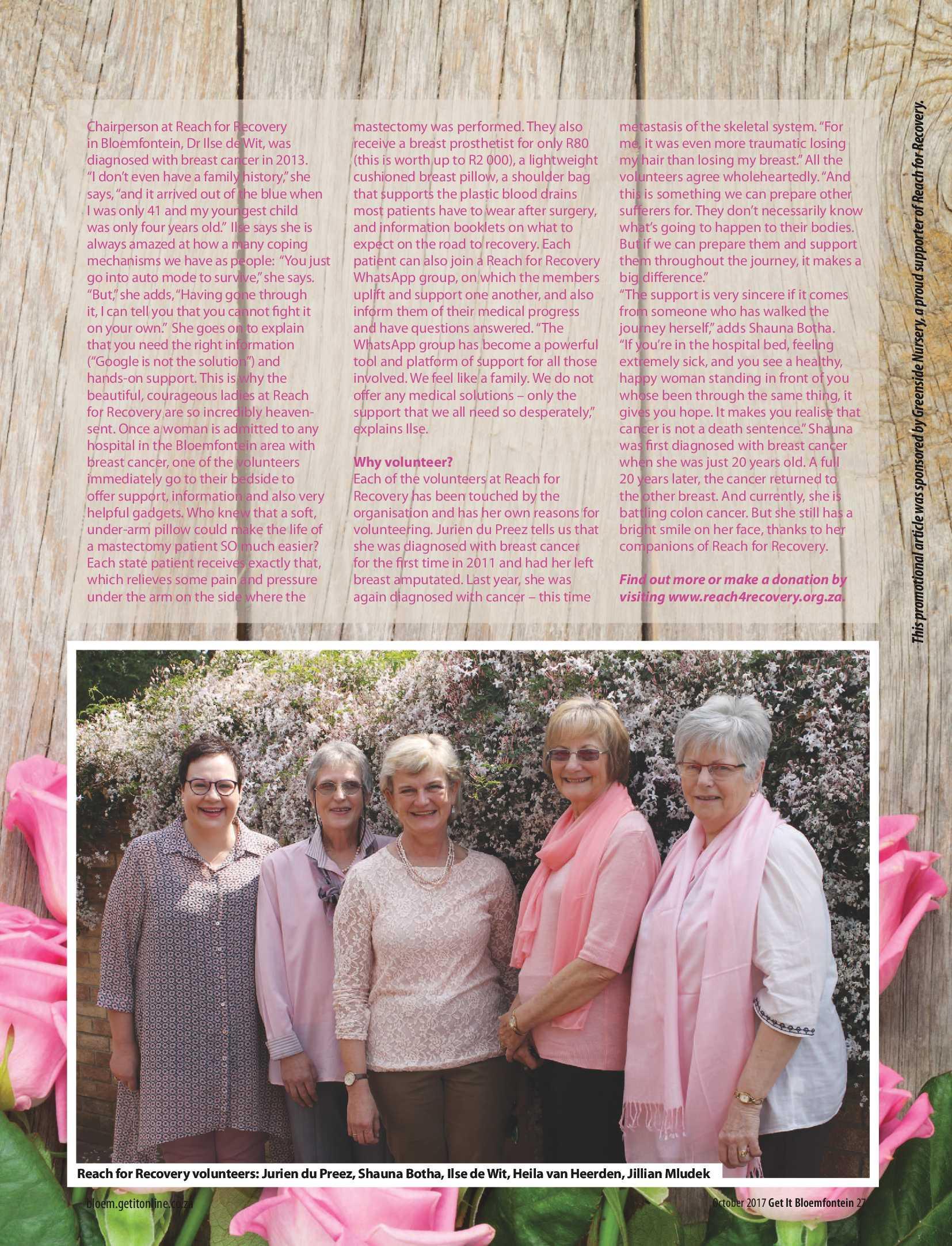 get-bloemfontein-october-epapers-page-29