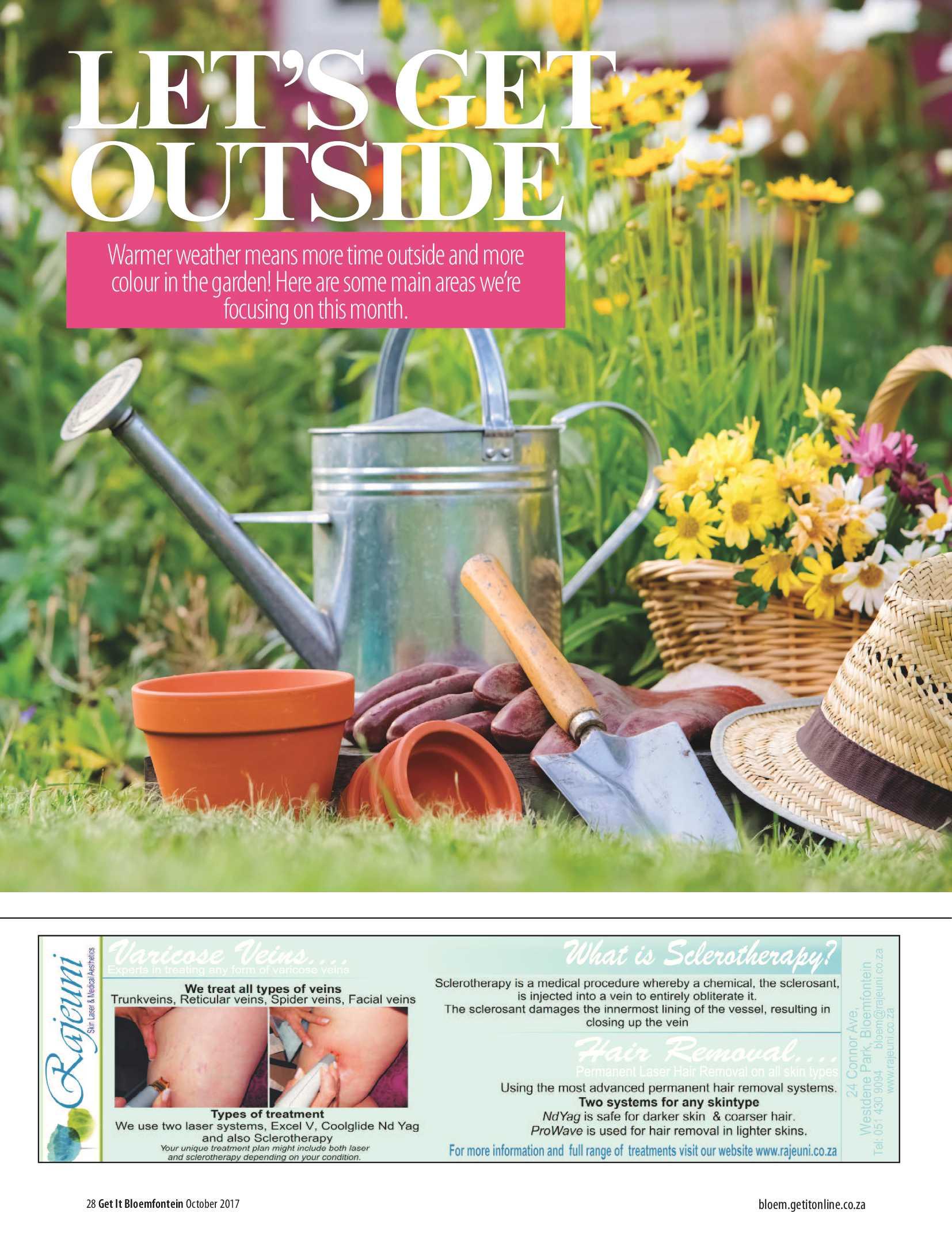 get-bloemfontein-october-epapers-page-30