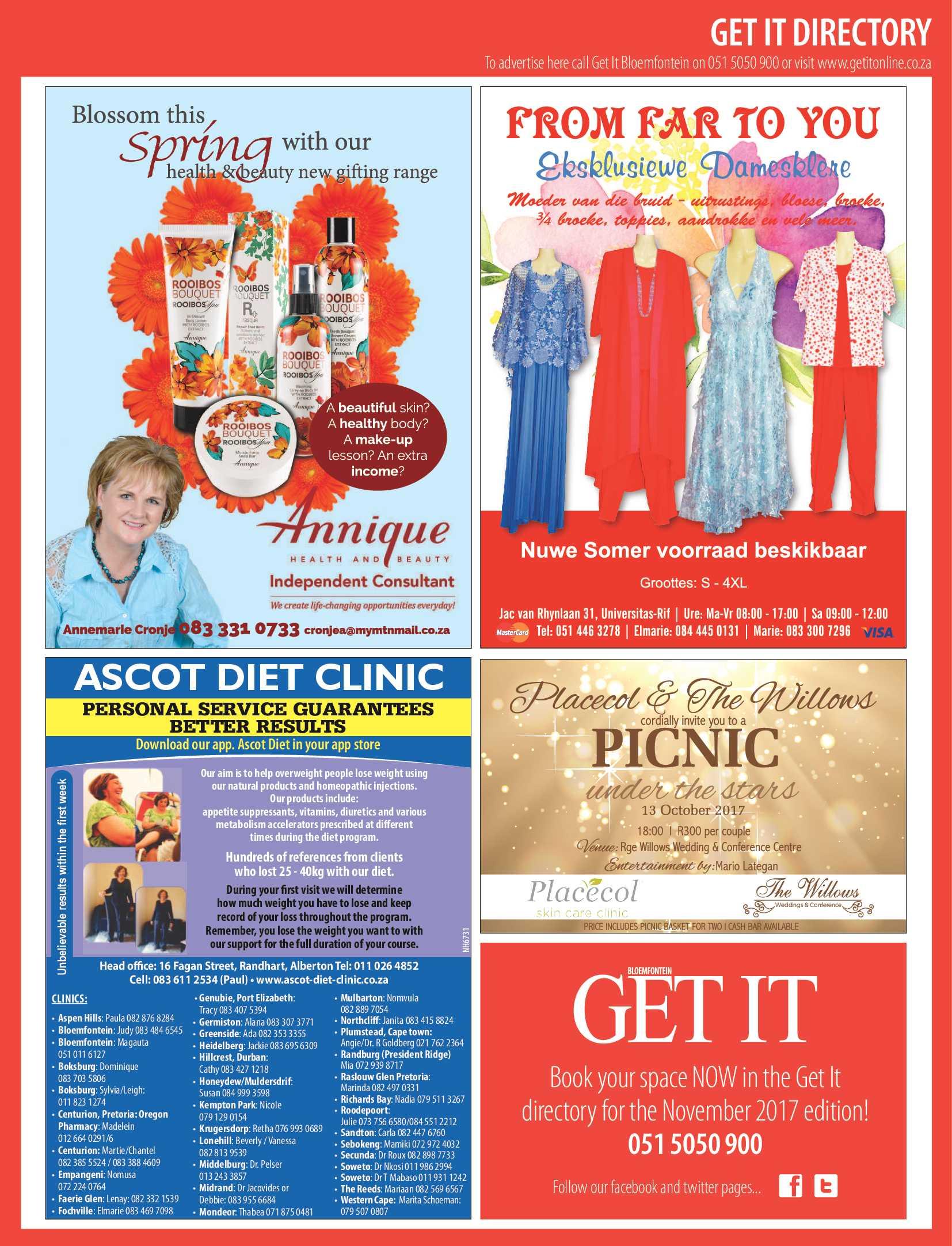 get-bloemfontein-october-epapers-page-33