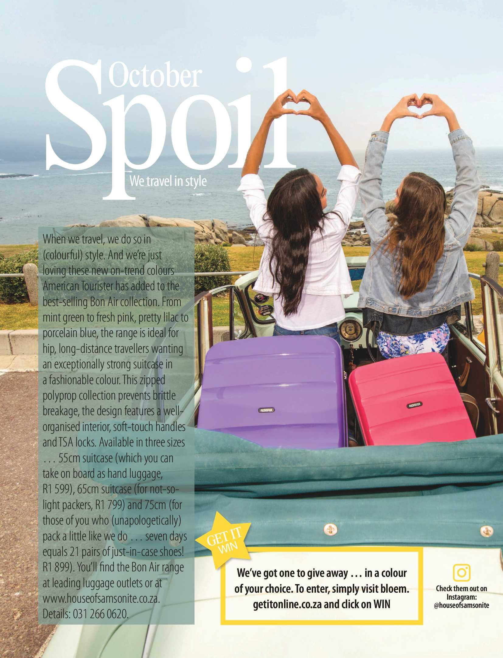 get-bloemfontein-october-epapers-page-34