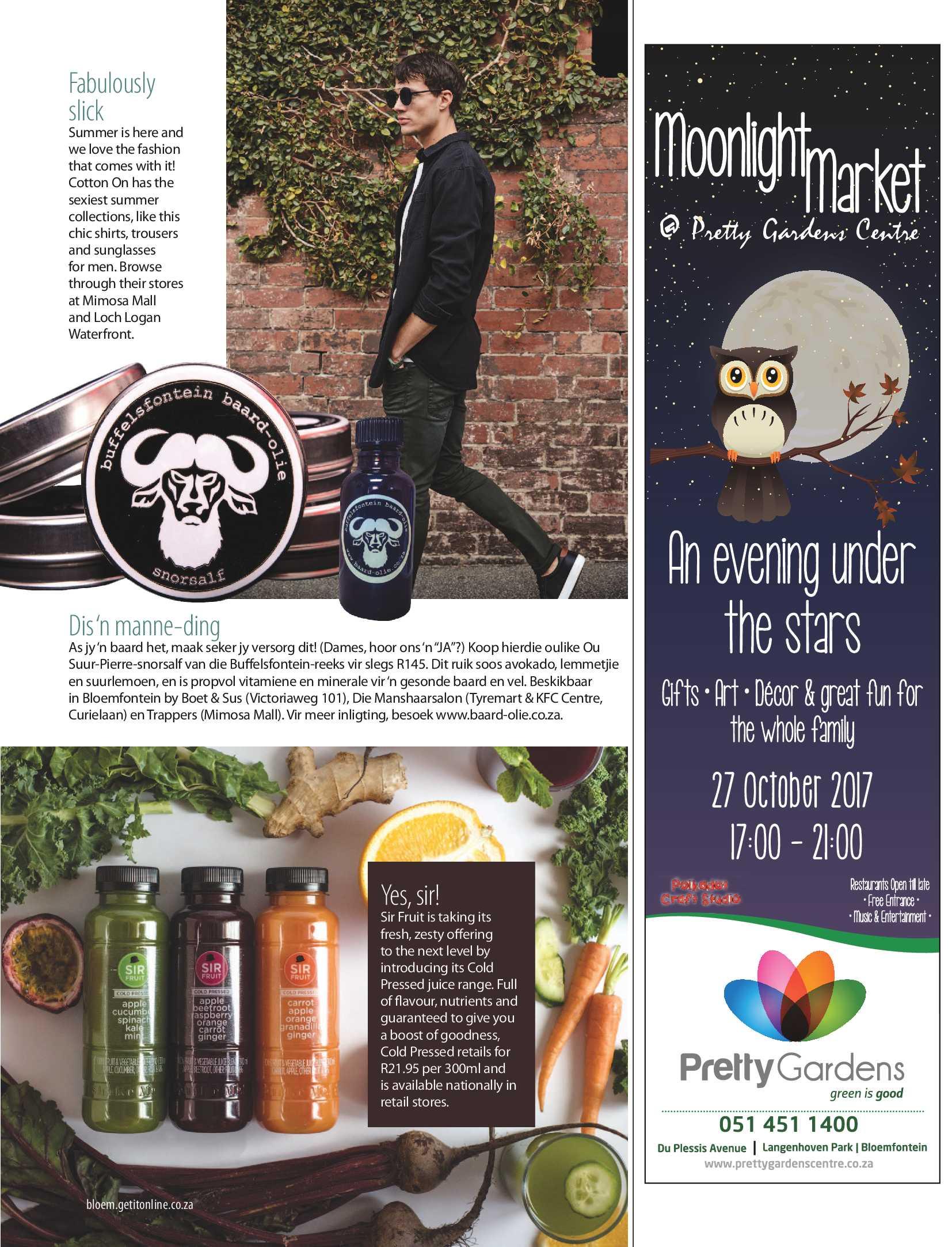 get-bloemfontein-october-epapers-page-9