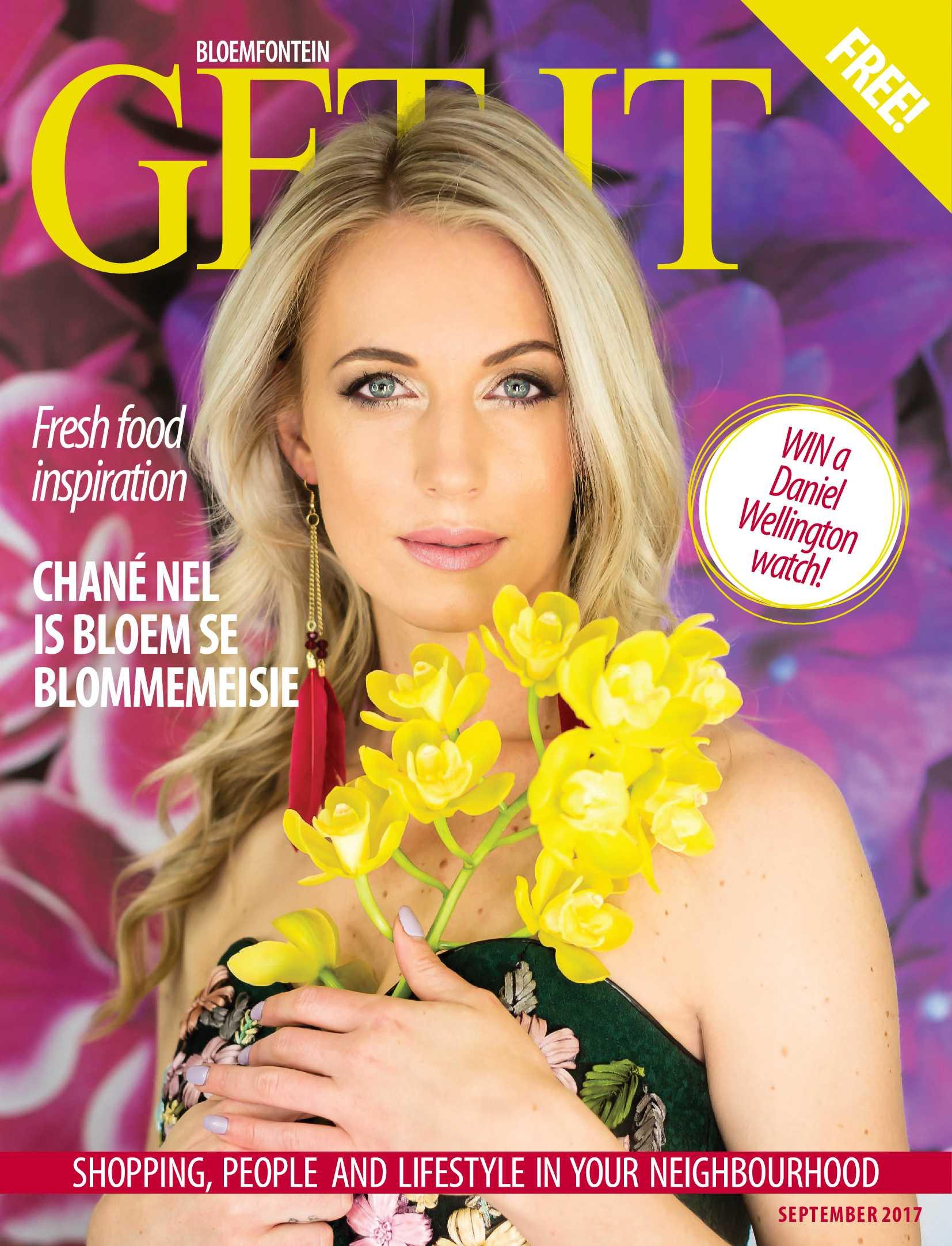 get-bloemfontein-september-2017-epapers-page-1