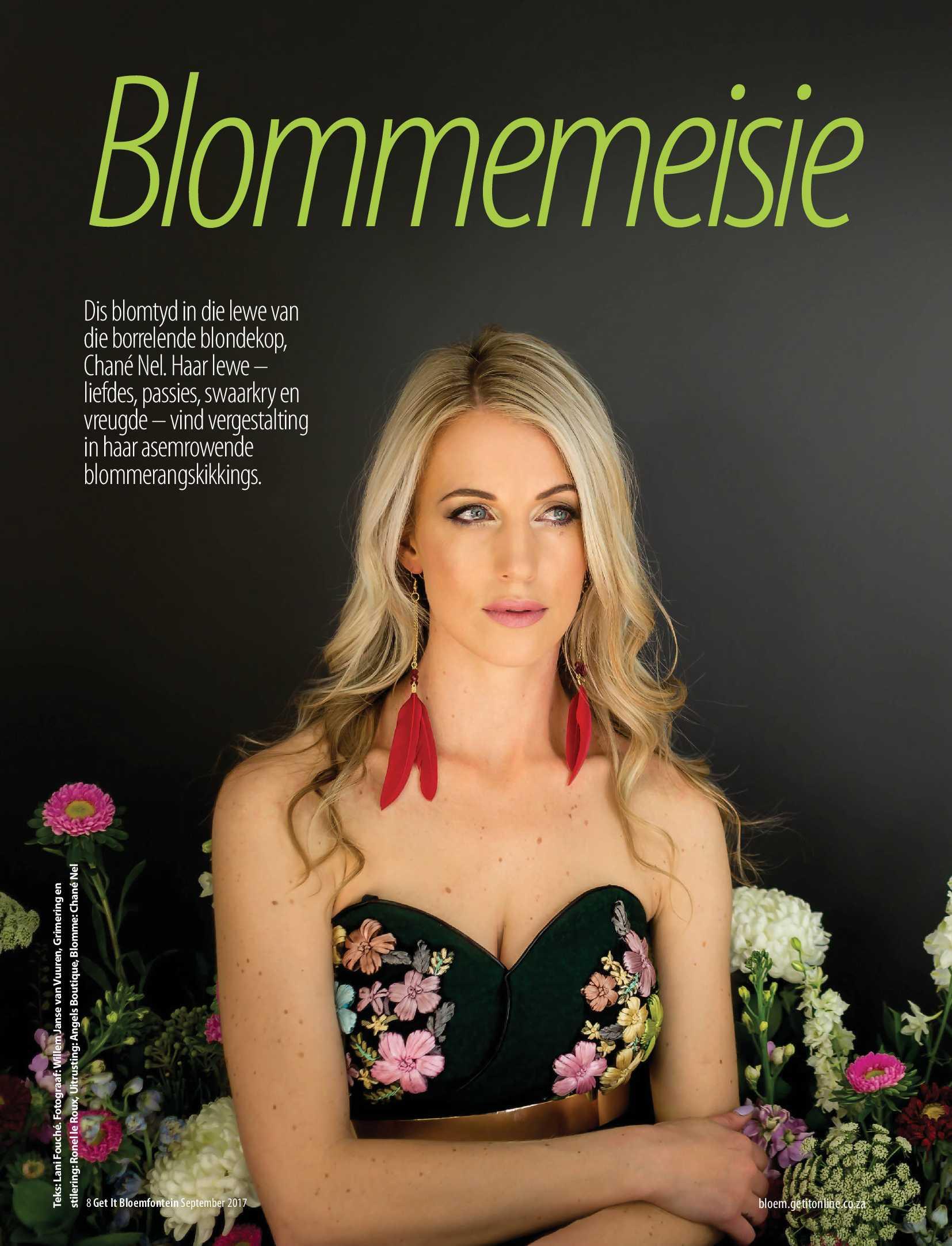 get-bloemfontein-september-2017-epapers-page-10