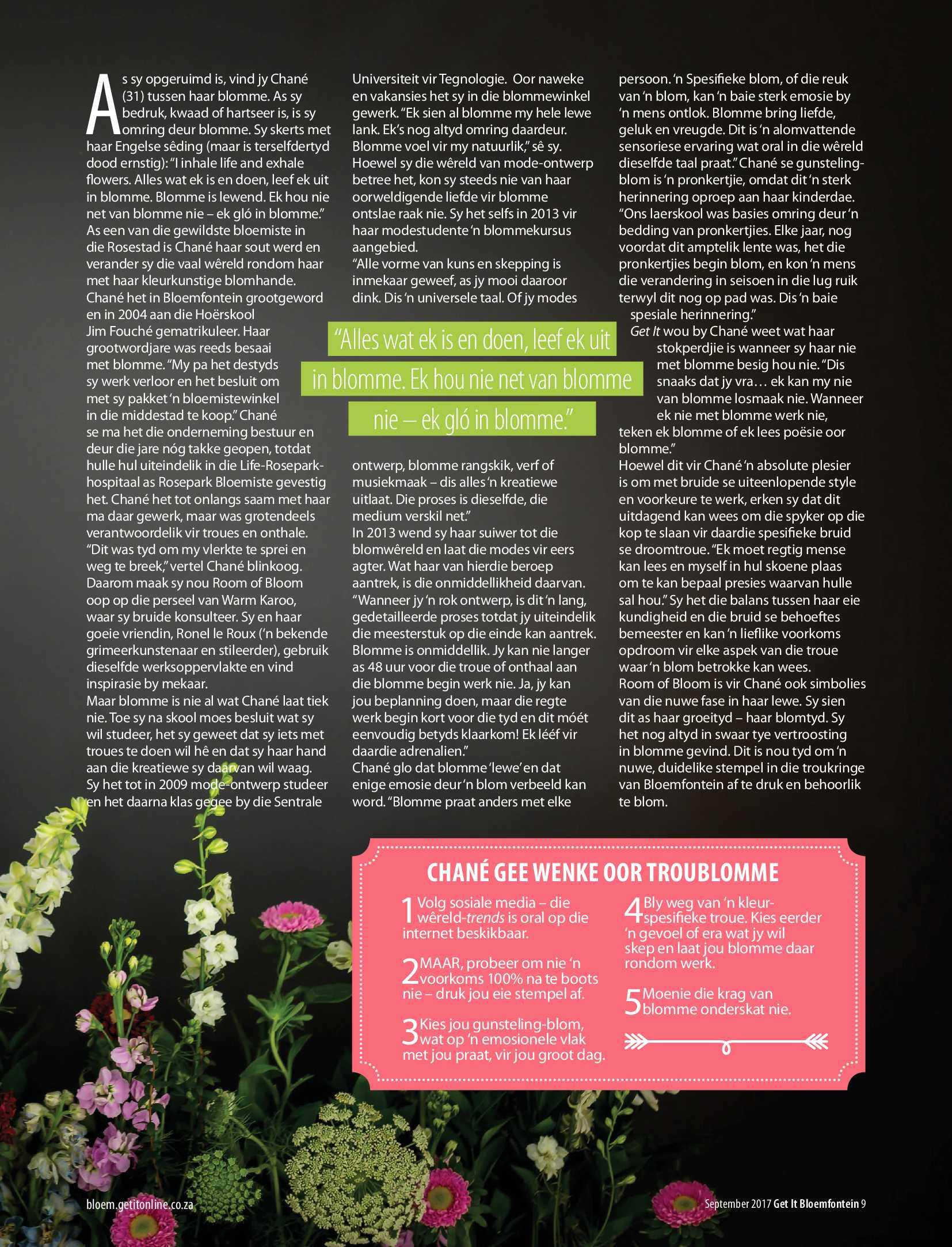 get-bloemfontein-september-2017-epapers-page-11