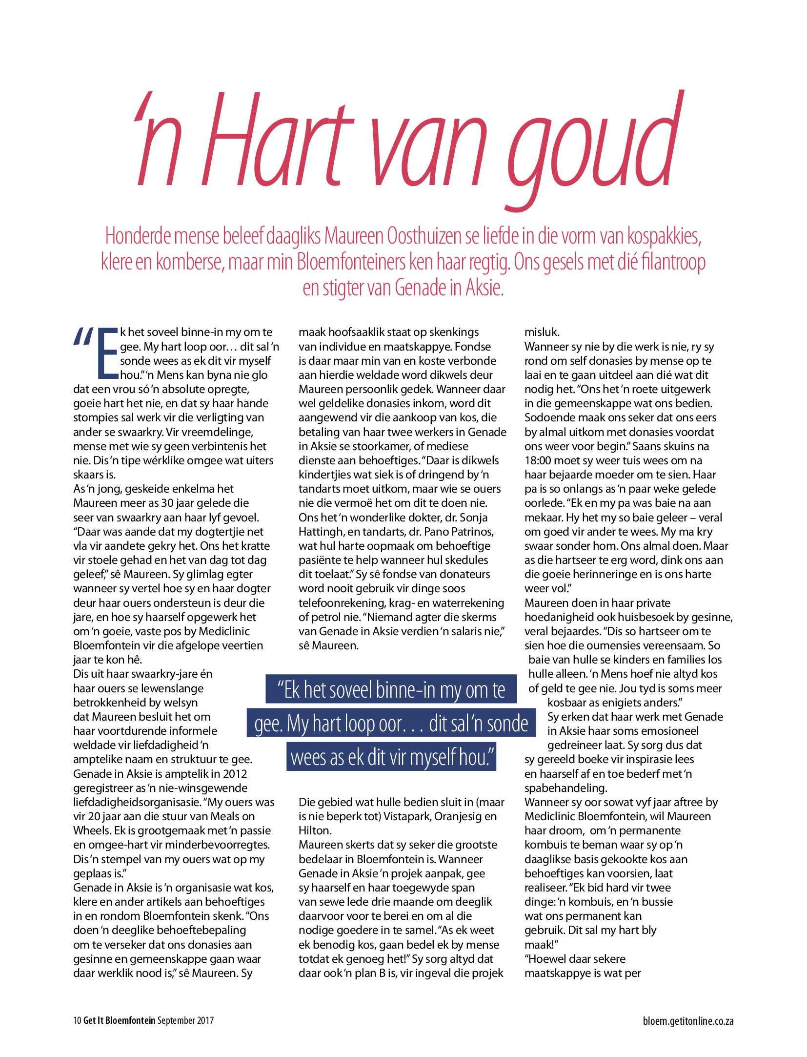 get-bloemfontein-september-2017-epapers-page-12