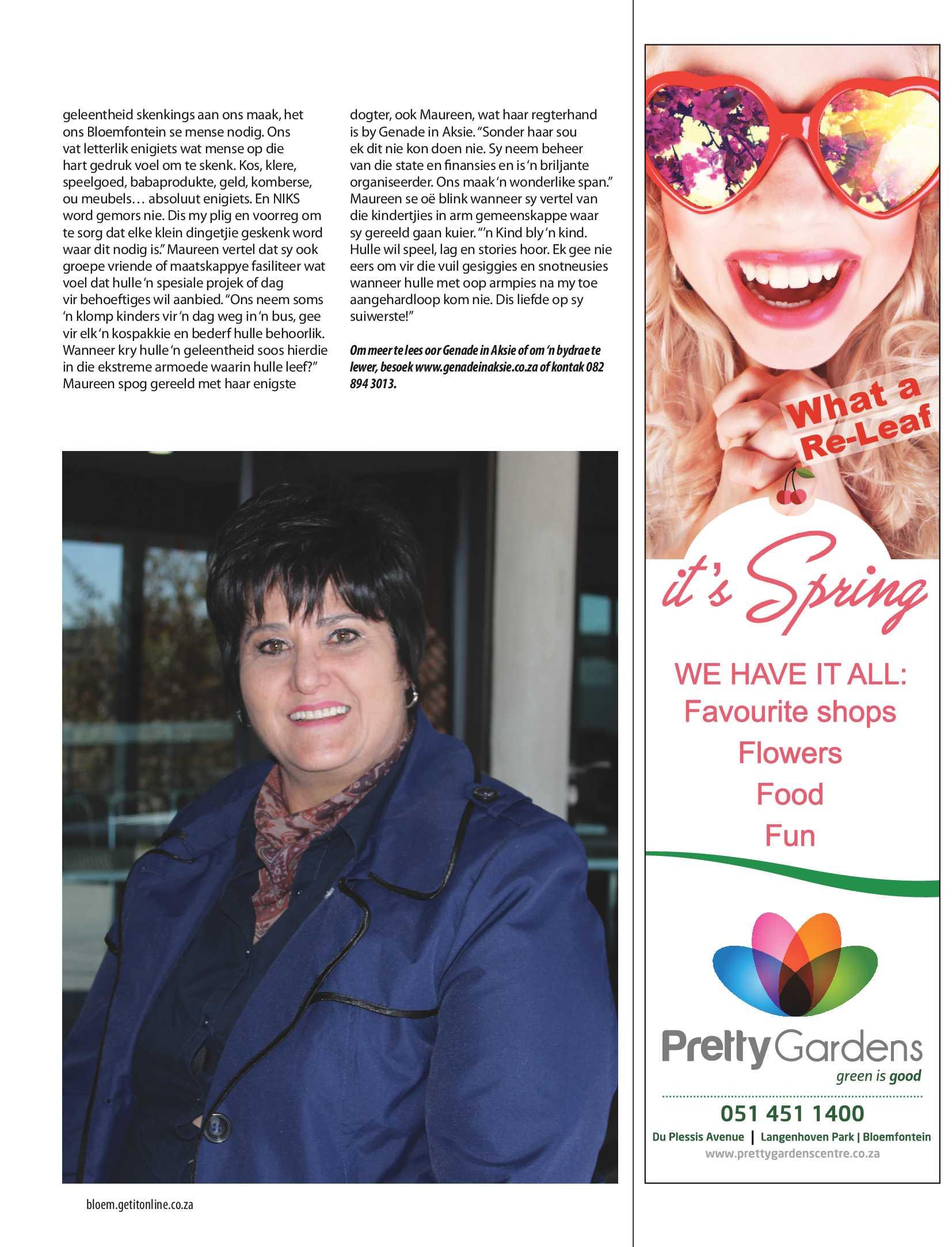 get-bloemfontein-september-2017-epapers-page-13