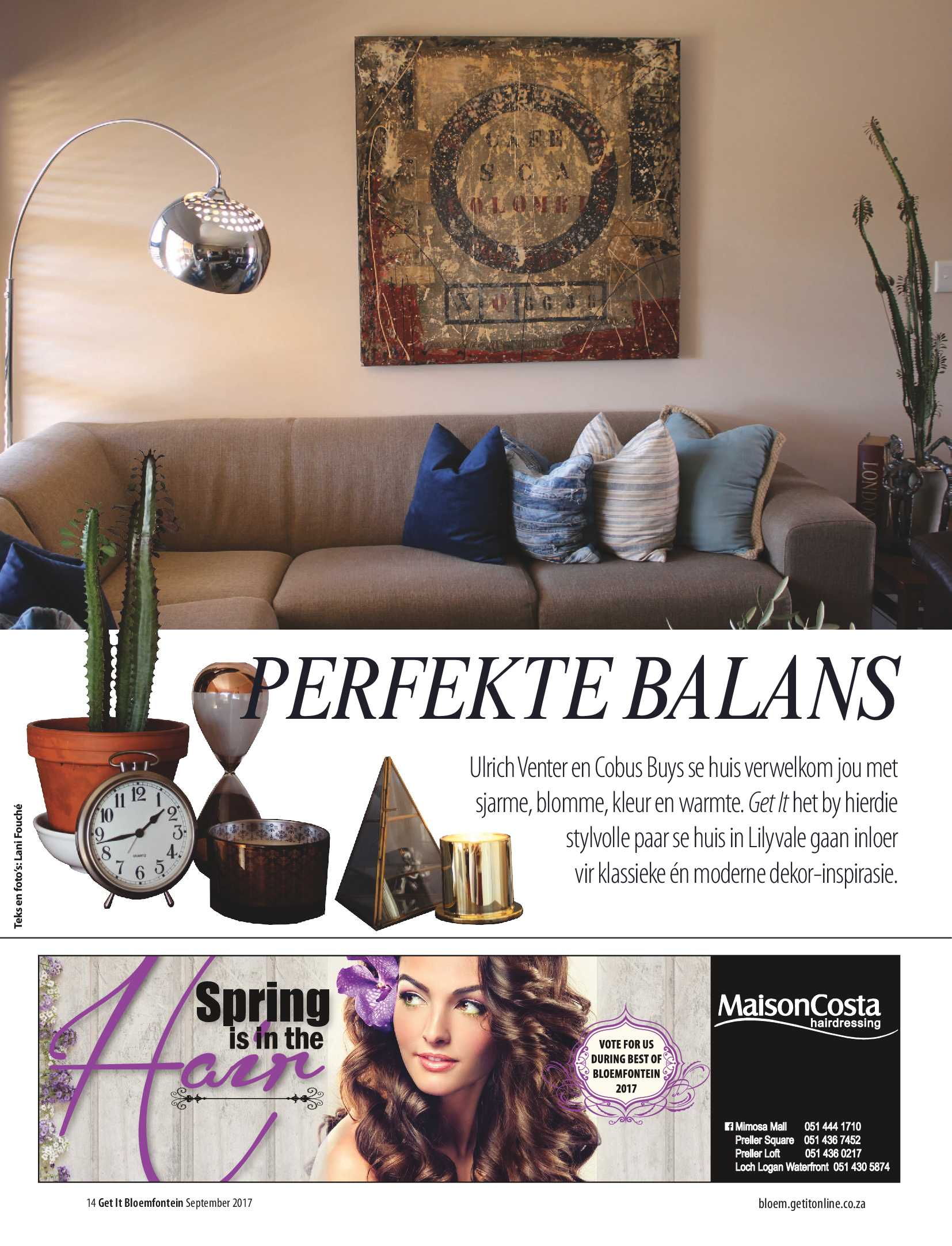get-bloemfontein-september-2017-epapers-page-16