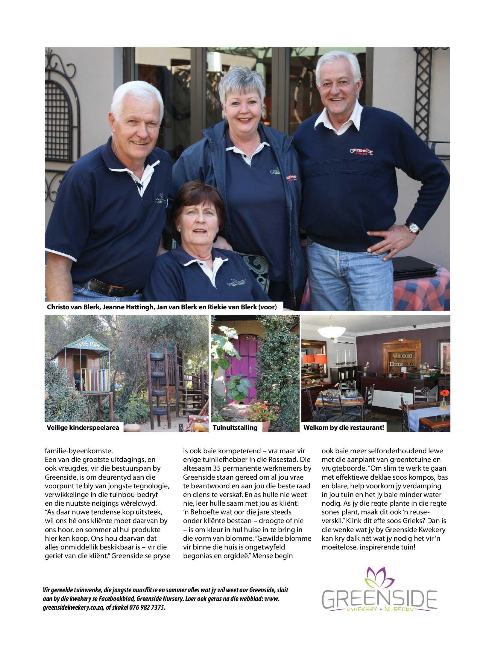 get-bloemfontein-september-2017-epapers-page-21