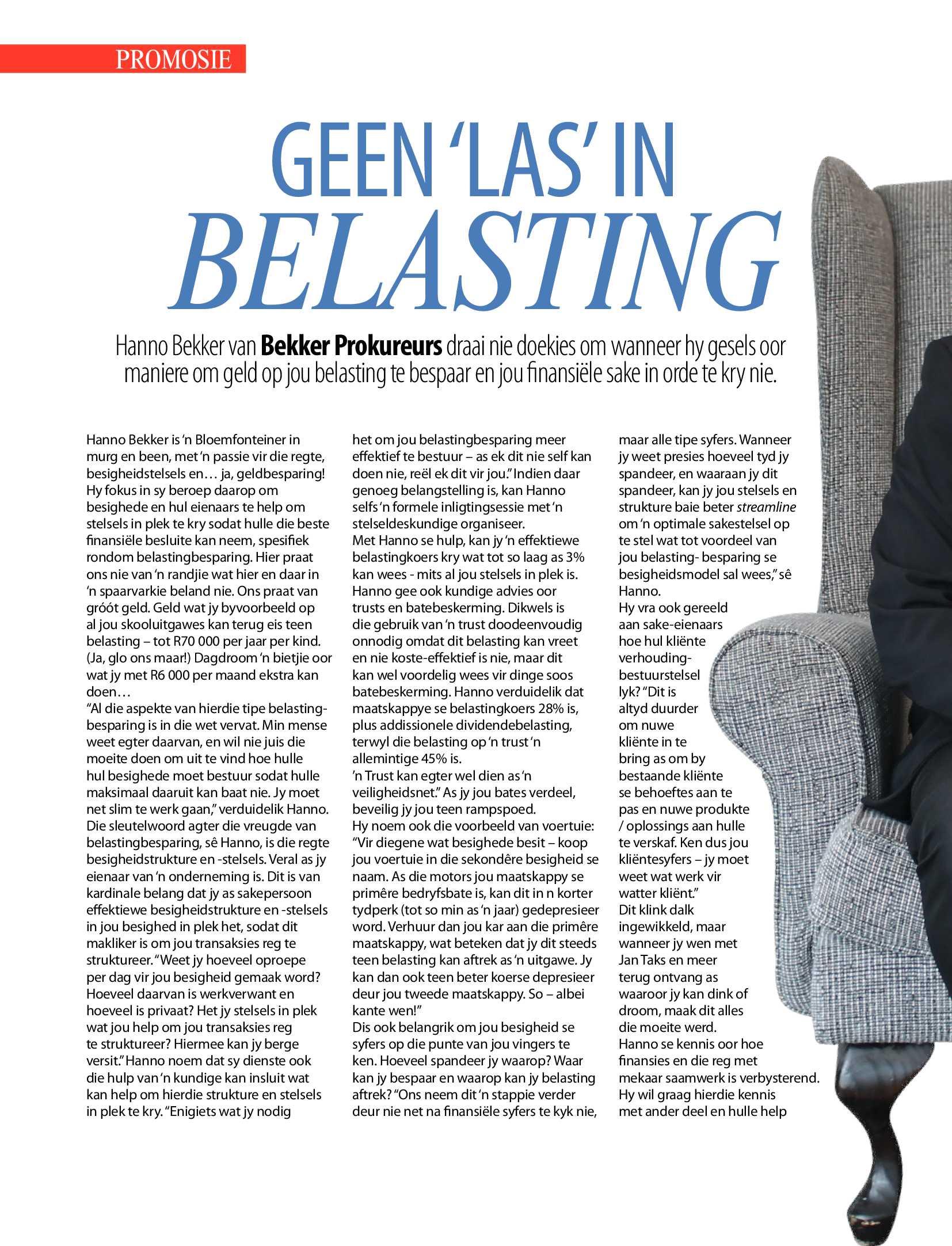 get-bloemfontein-september-2017-epapers-page-22