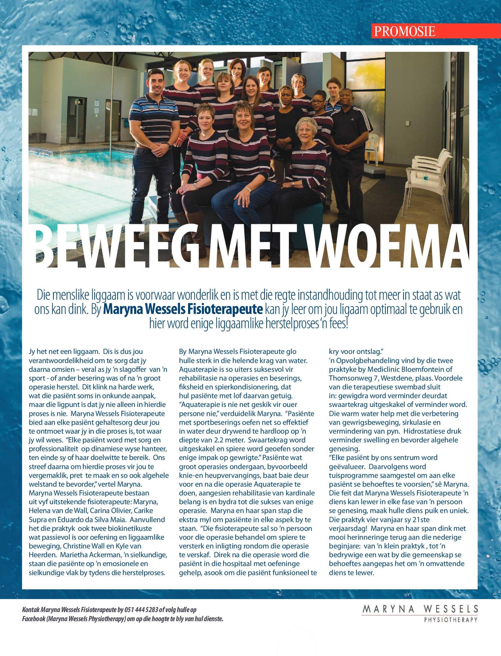 get-bloemfontein-september-2017-epapers-page-25