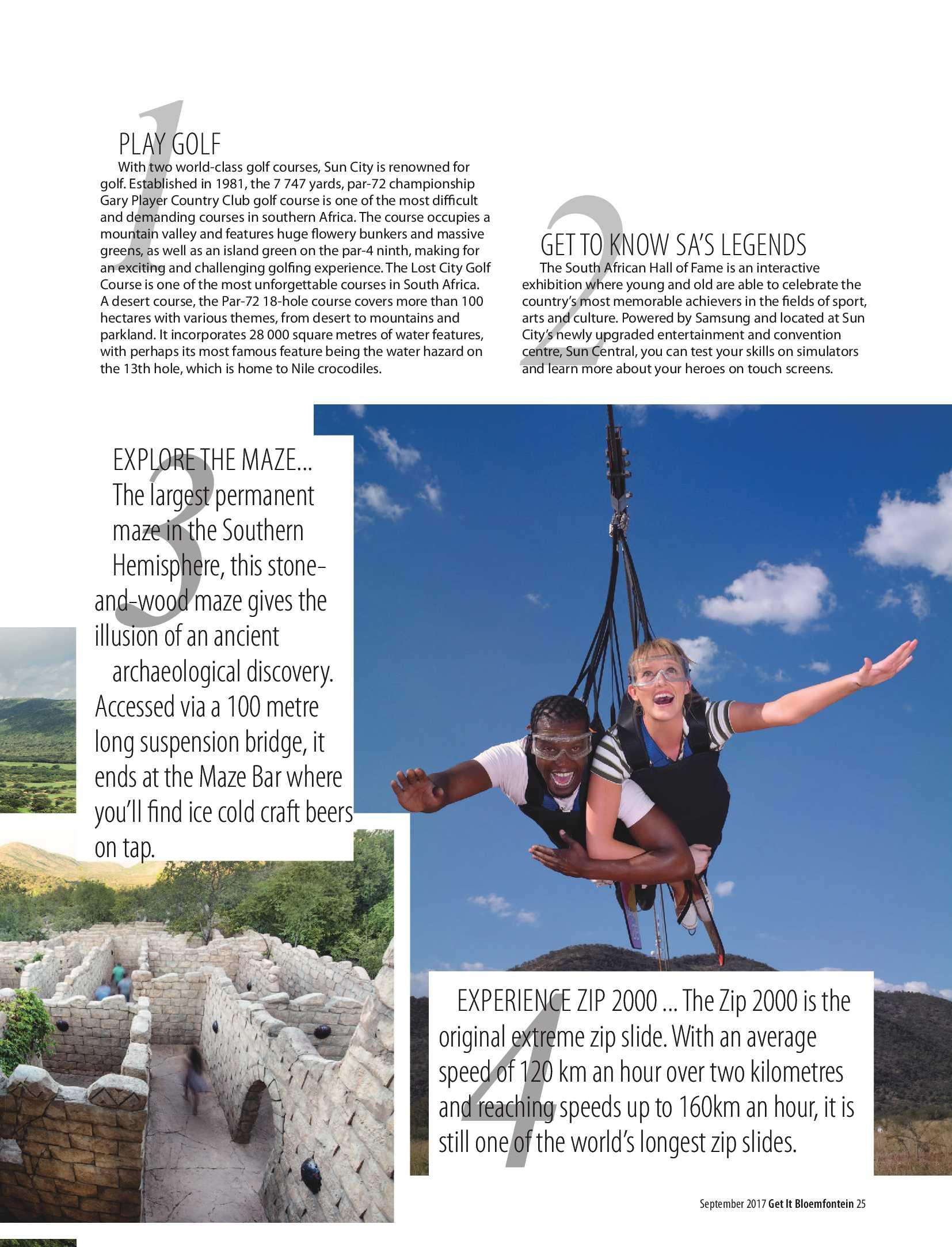 get-bloemfontein-september-2017-epapers-page-27