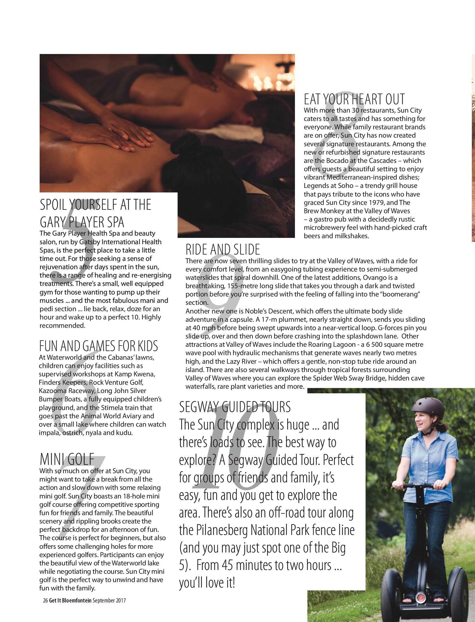 get-bloemfontein-september-2017-epapers-page-28
