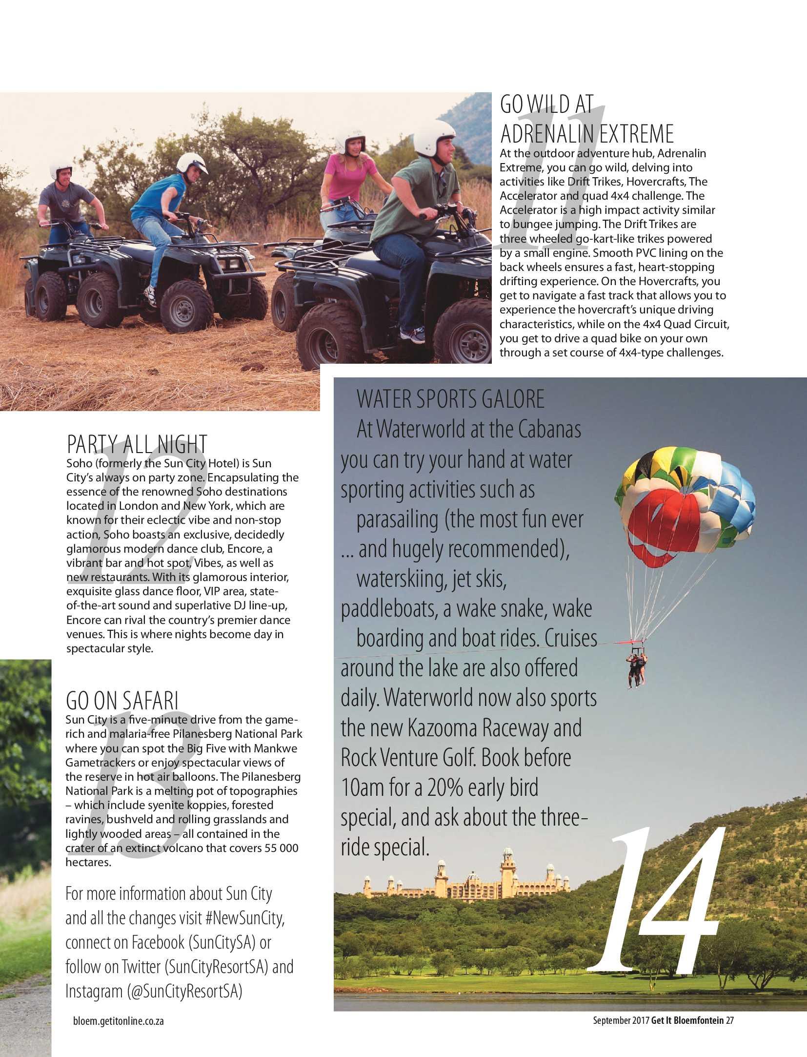 get-bloemfontein-september-2017-epapers-page-29