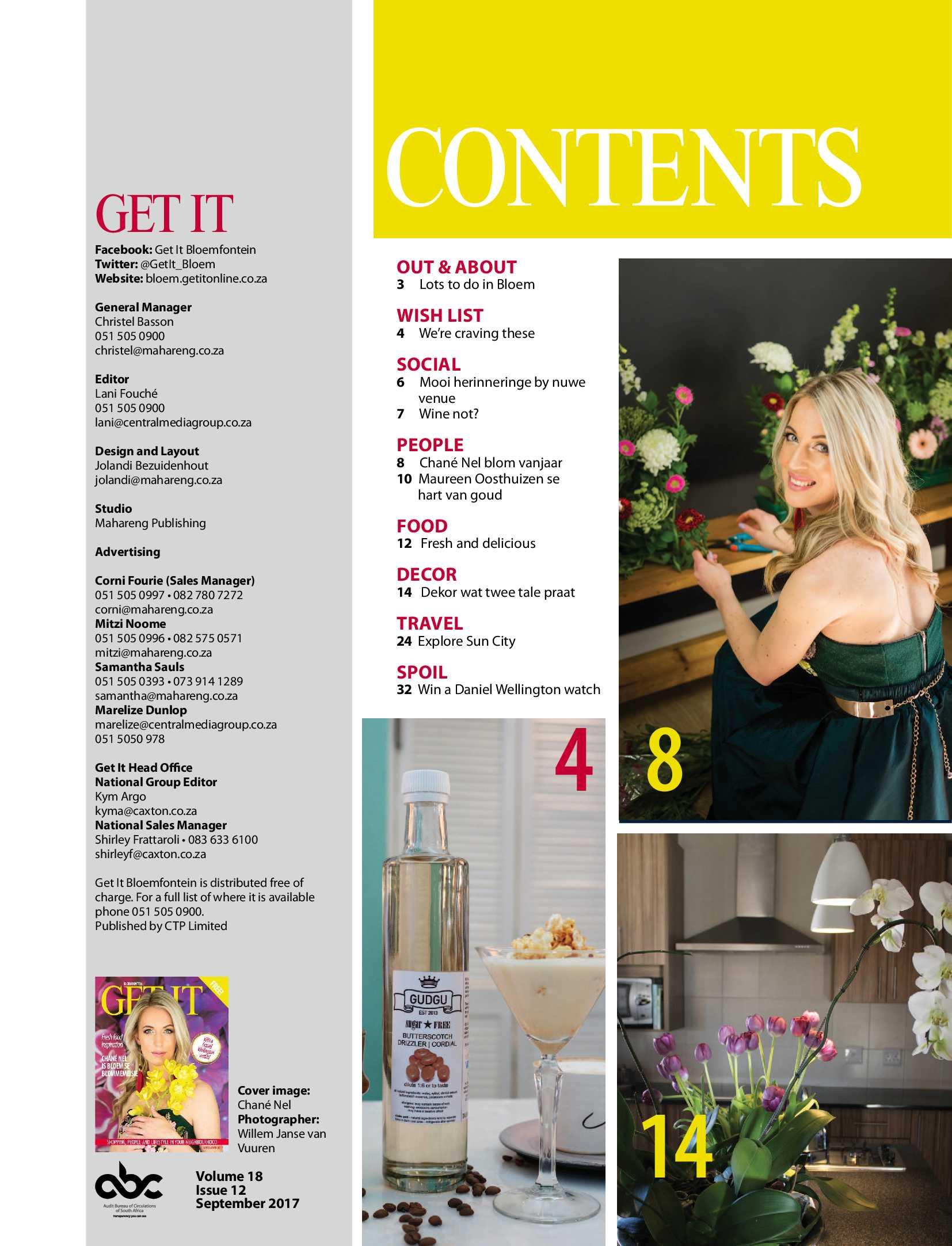 get-bloemfontein-september-2017-epapers-page-3