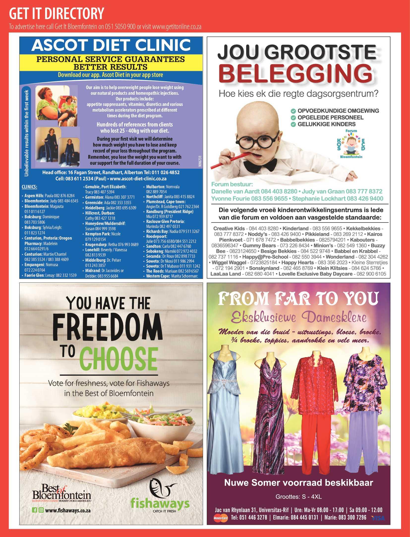 get-bloemfontein-september-2017-epapers-page-32