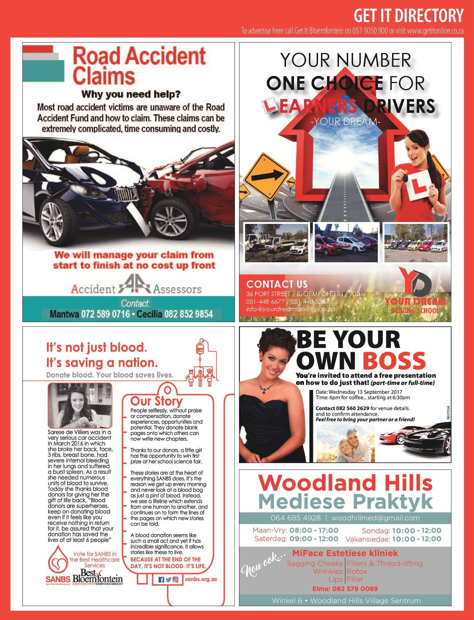 get-bloemfontein-september-2017-epapers-page-33