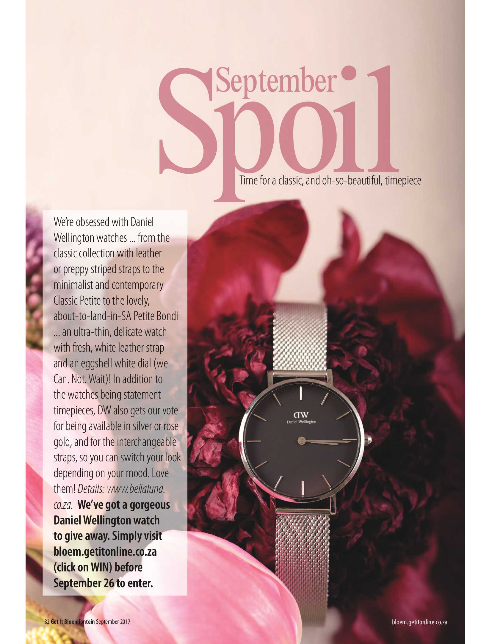 get-bloemfontein-september-2017-epapers-page-34
