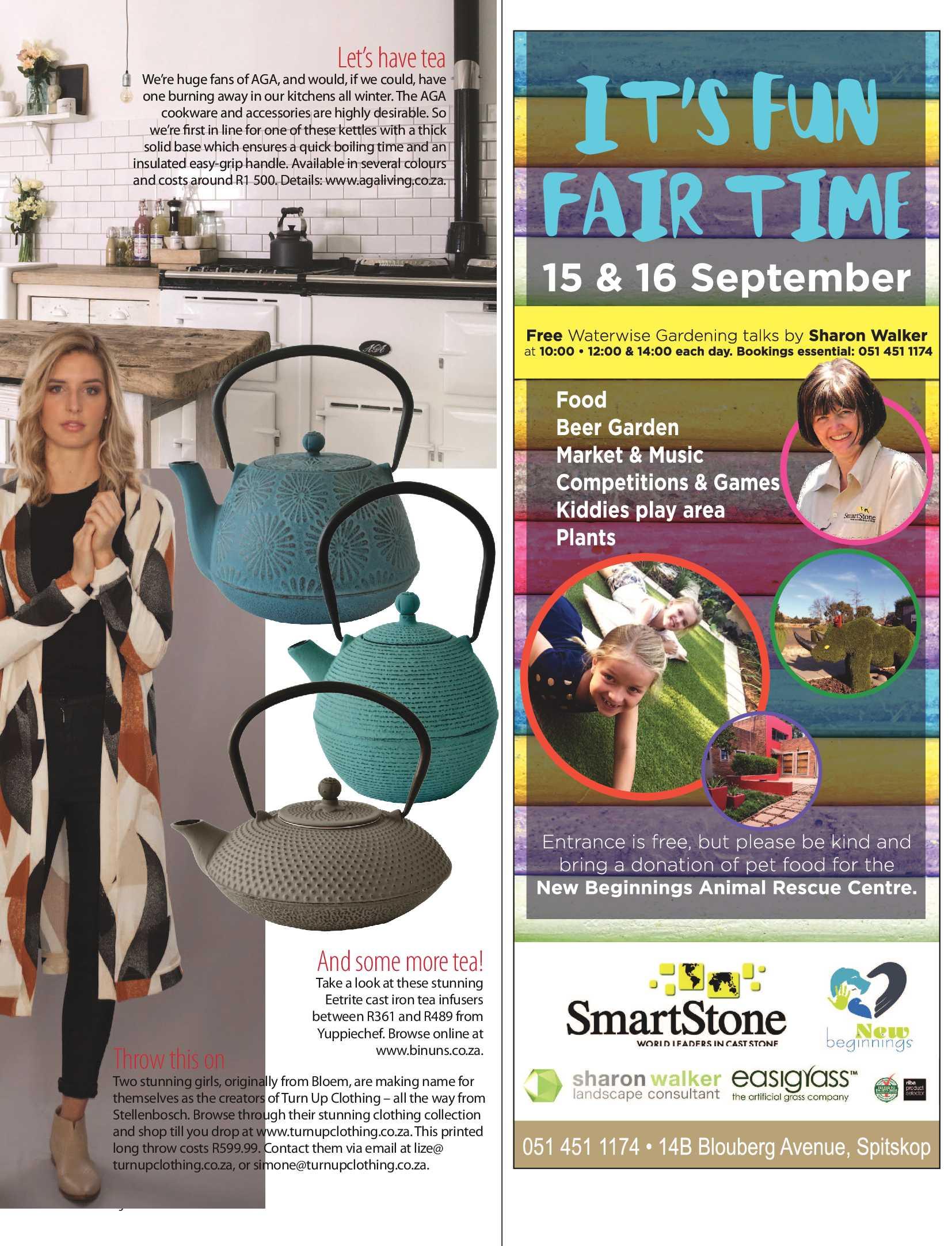 get-bloemfontein-september-2017-epapers-page-7
