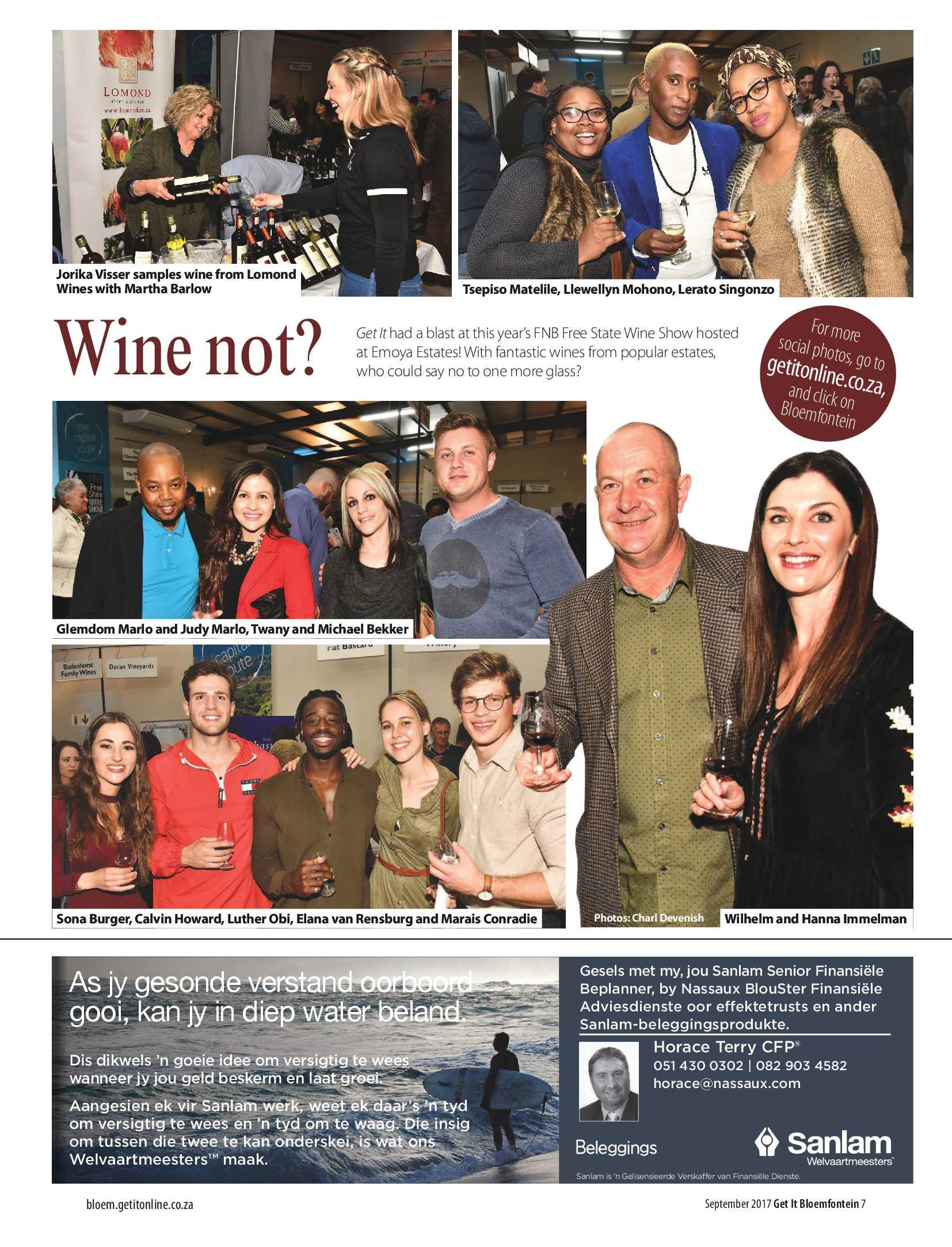 get-bloemfontein-september-2017-epapers-page-9