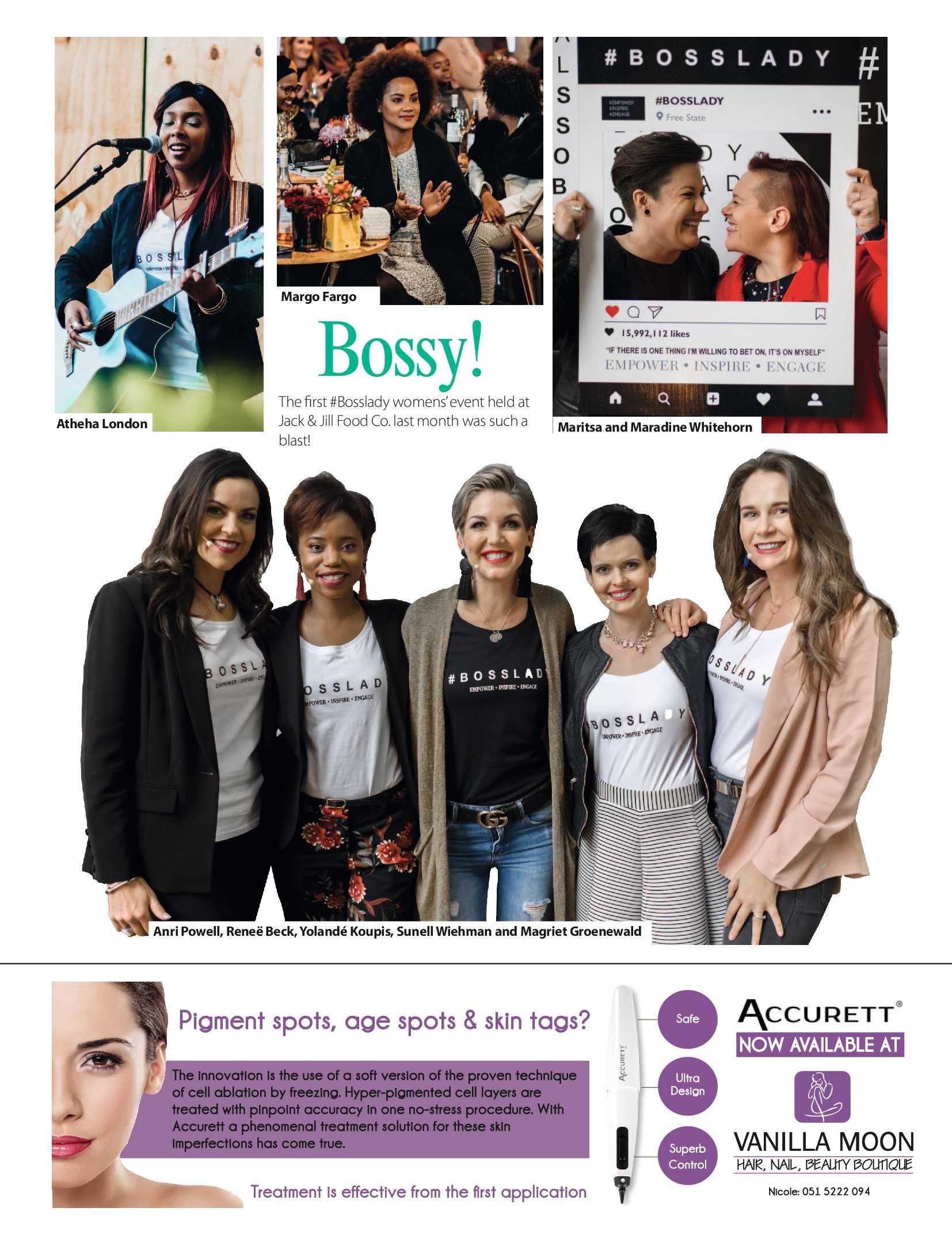 get-bloemfontein-september-2018-epapers-page-11