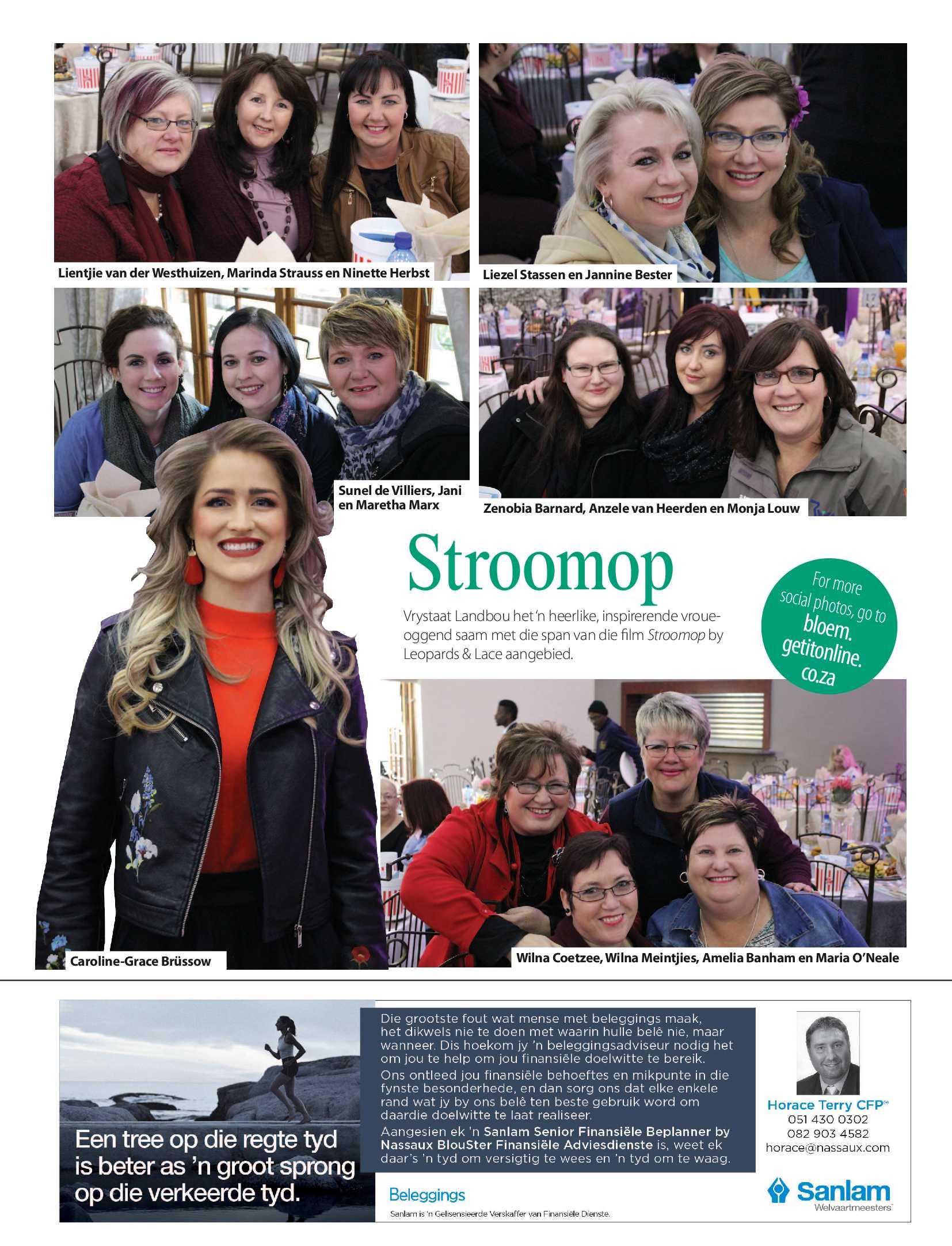 get-bloemfontein-september-2018-epapers-page-13