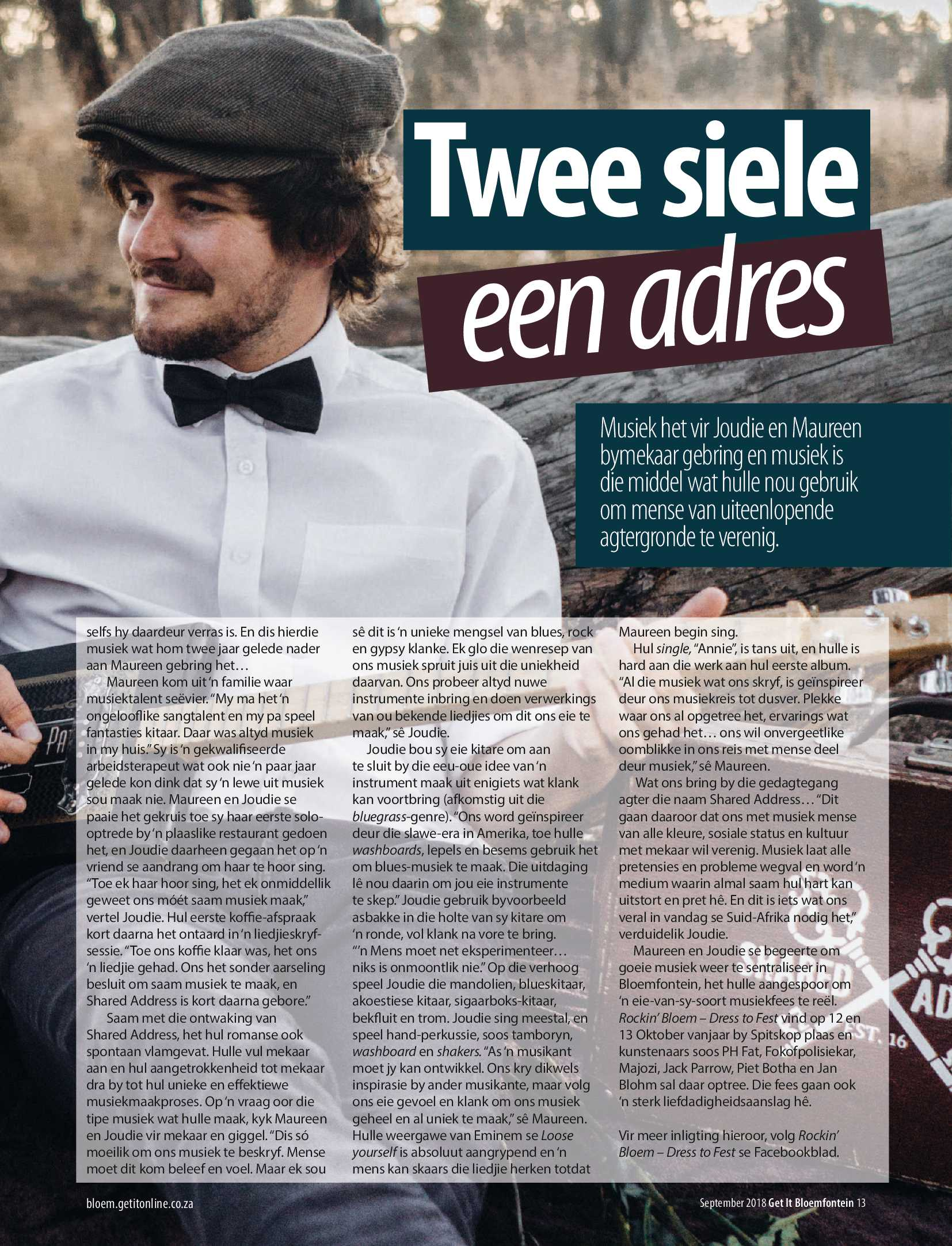get-bloemfontein-september-2018-epapers-page-15