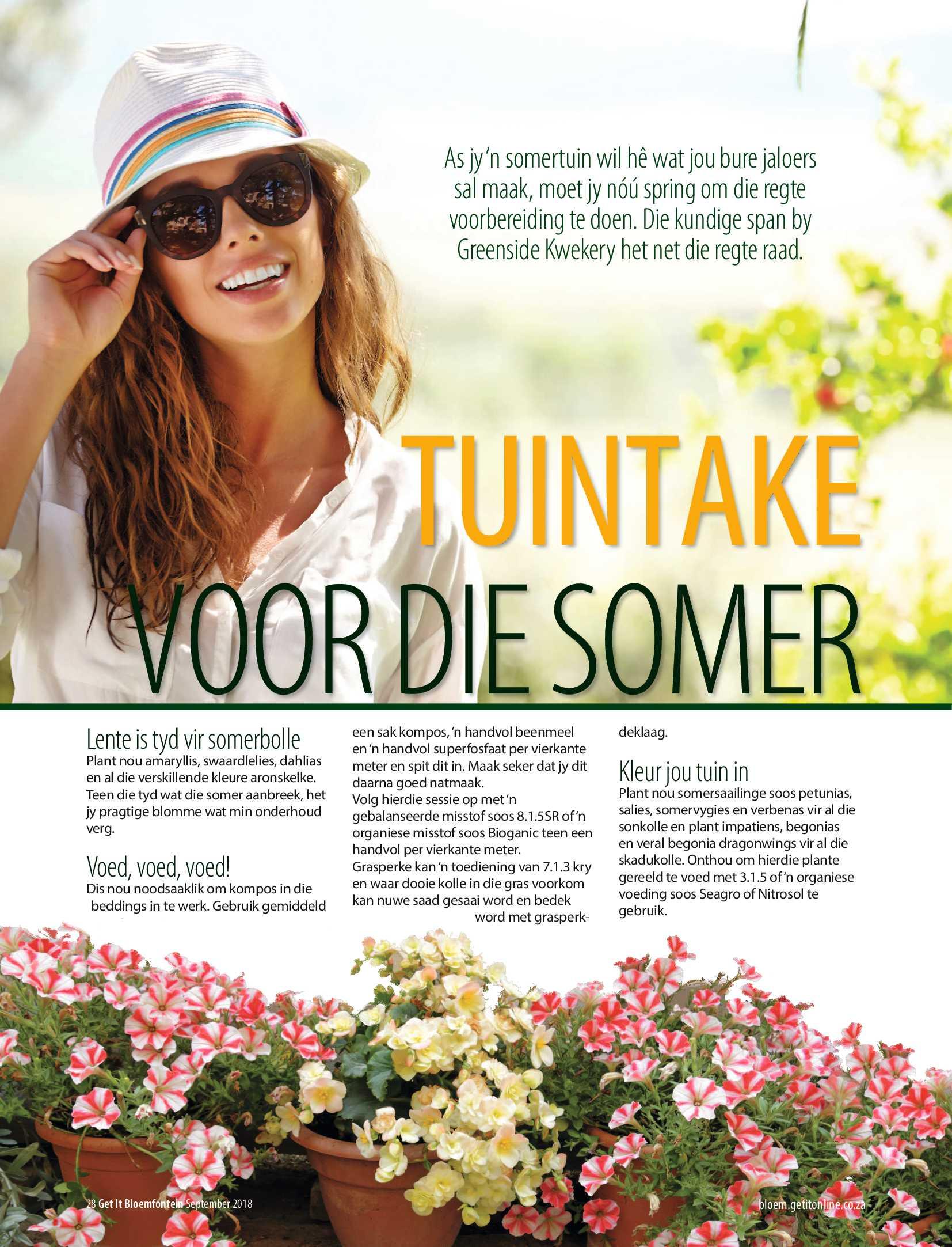 get-bloemfontein-september-2018-epapers-page-30