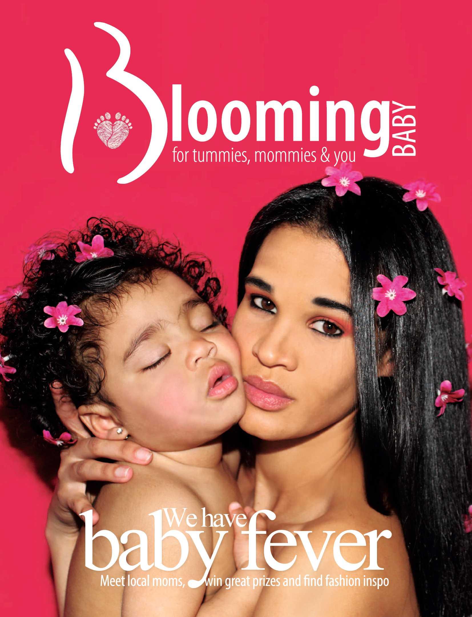 get-bloemfontein-september-2018-epapers-page-36