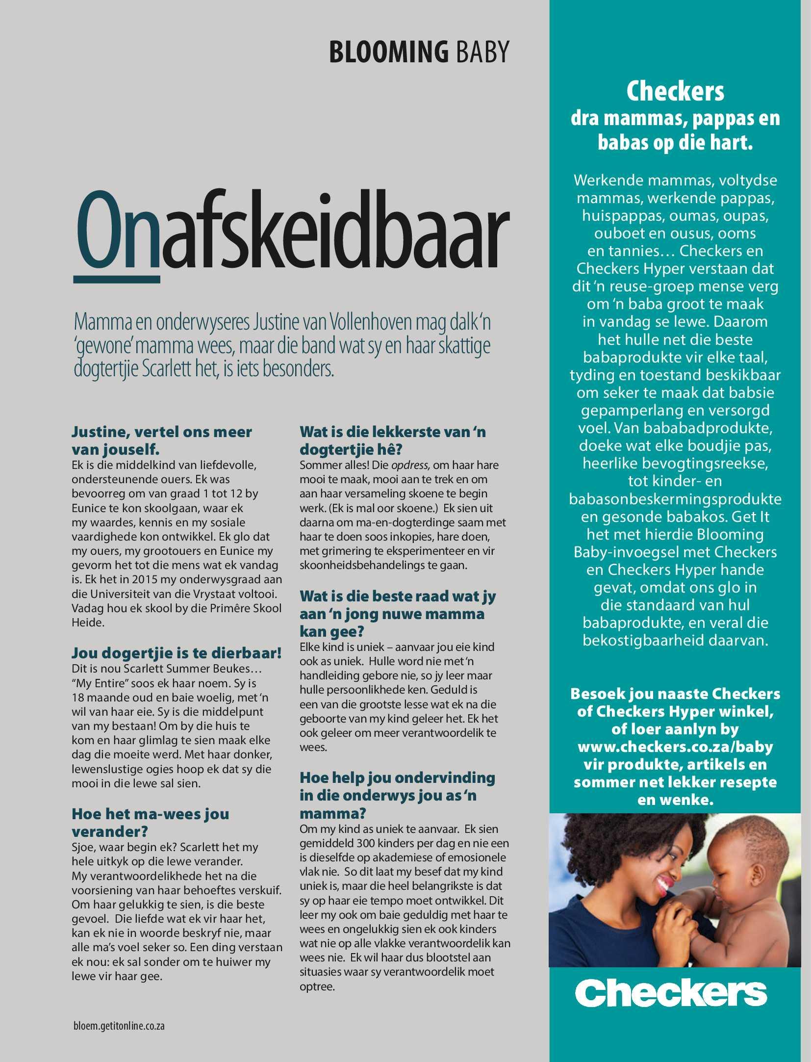 get-bloemfontein-september-2018-epapers-page-39