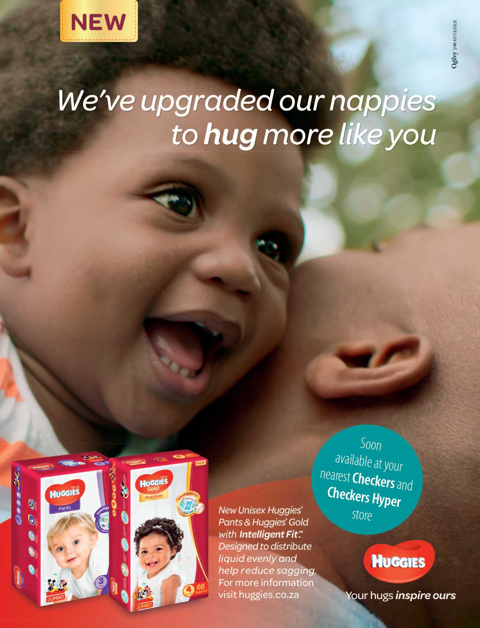 get-bloemfontein-september-2018-epapers-page-41