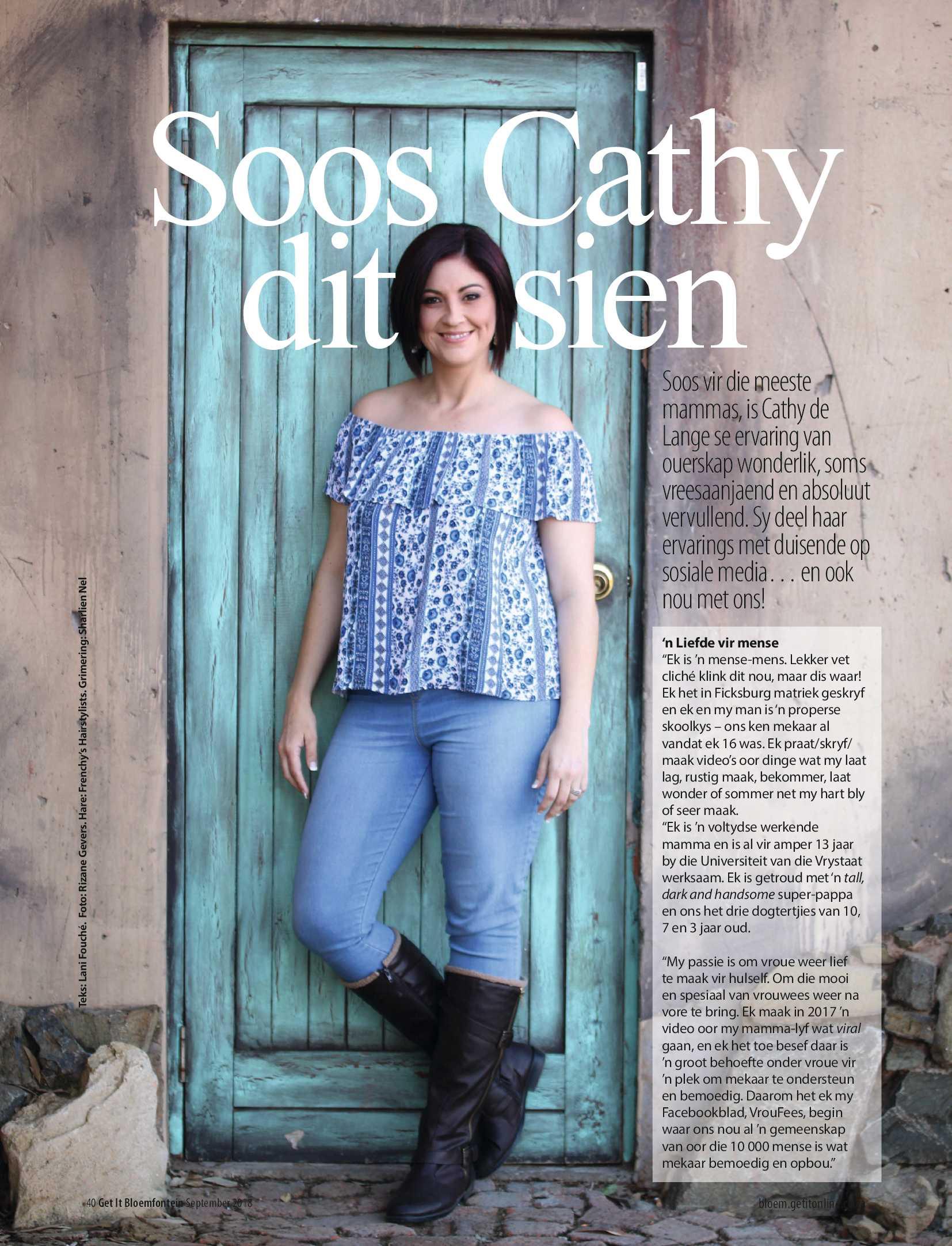 get-bloemfontein-september-2018-epapers-page-42