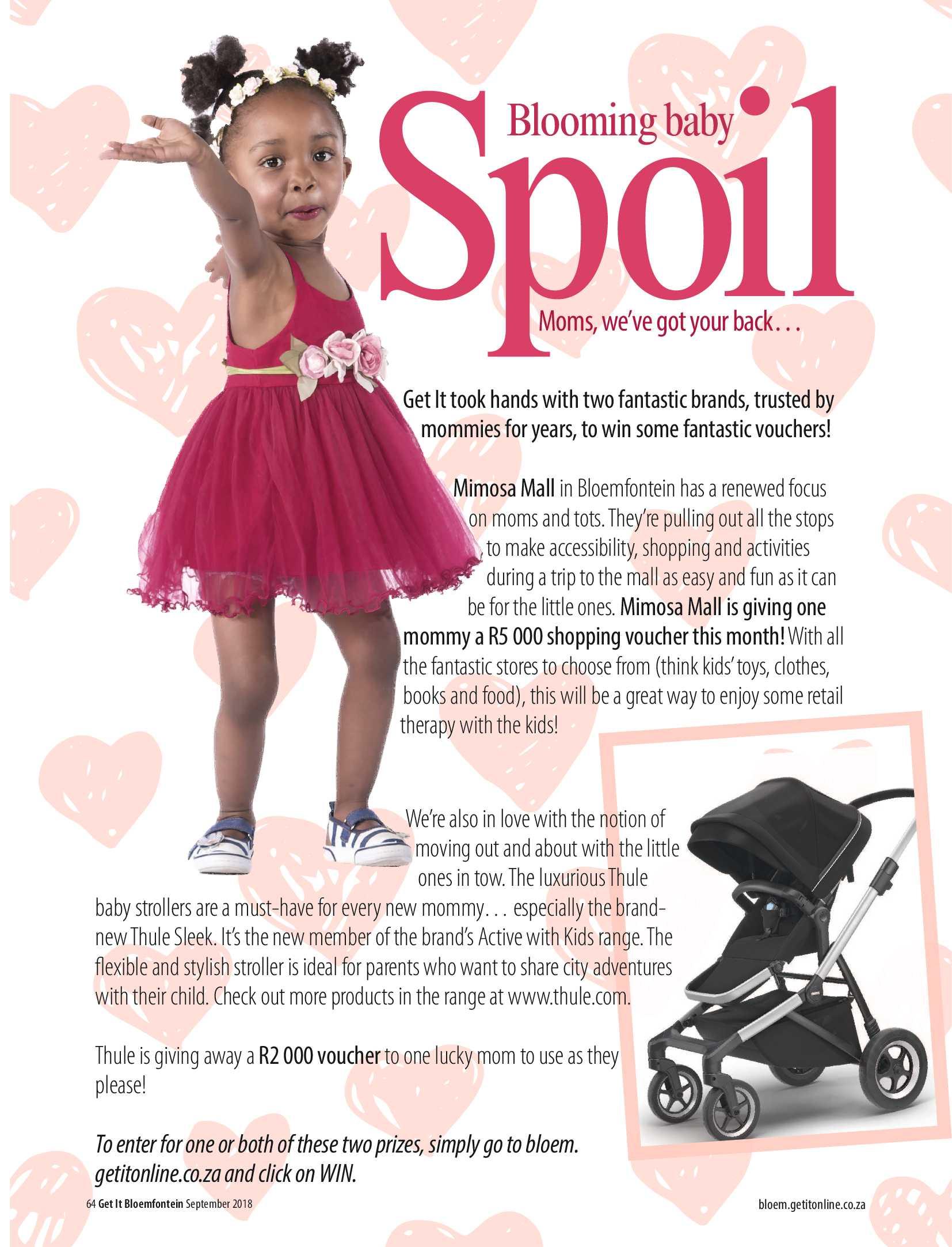 get-bloemfontein-september-2018-epapers-page-66