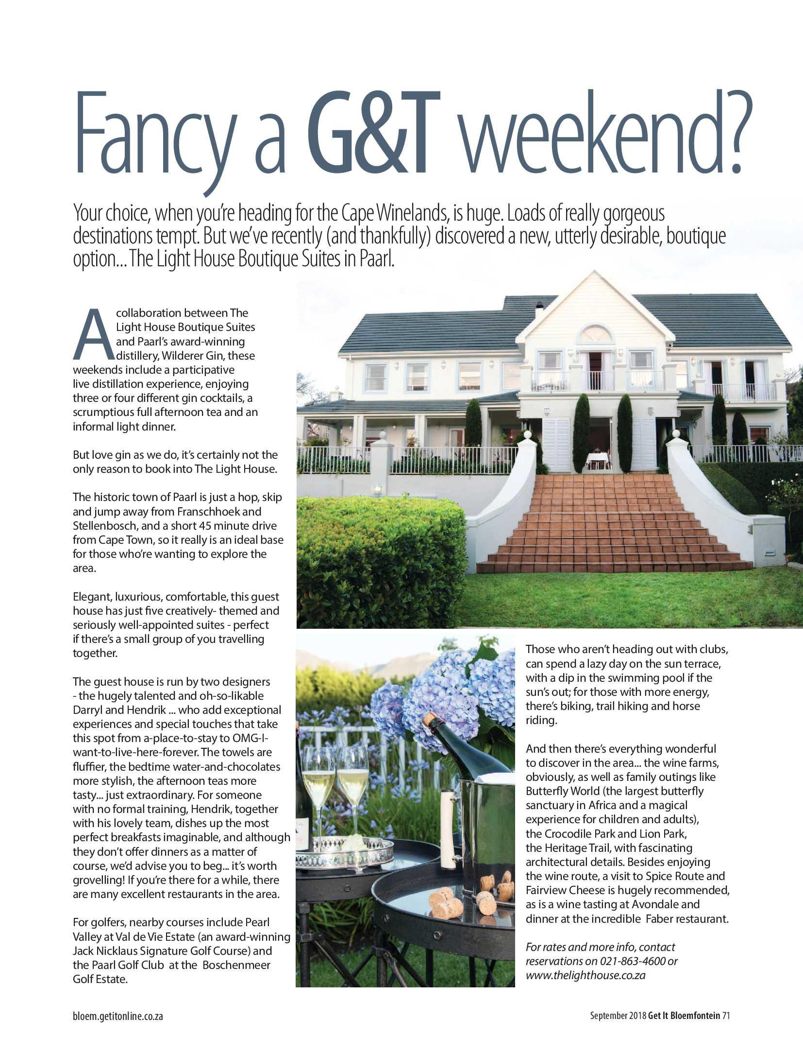 get-bloemfontein-september-2018-epapers-page-73