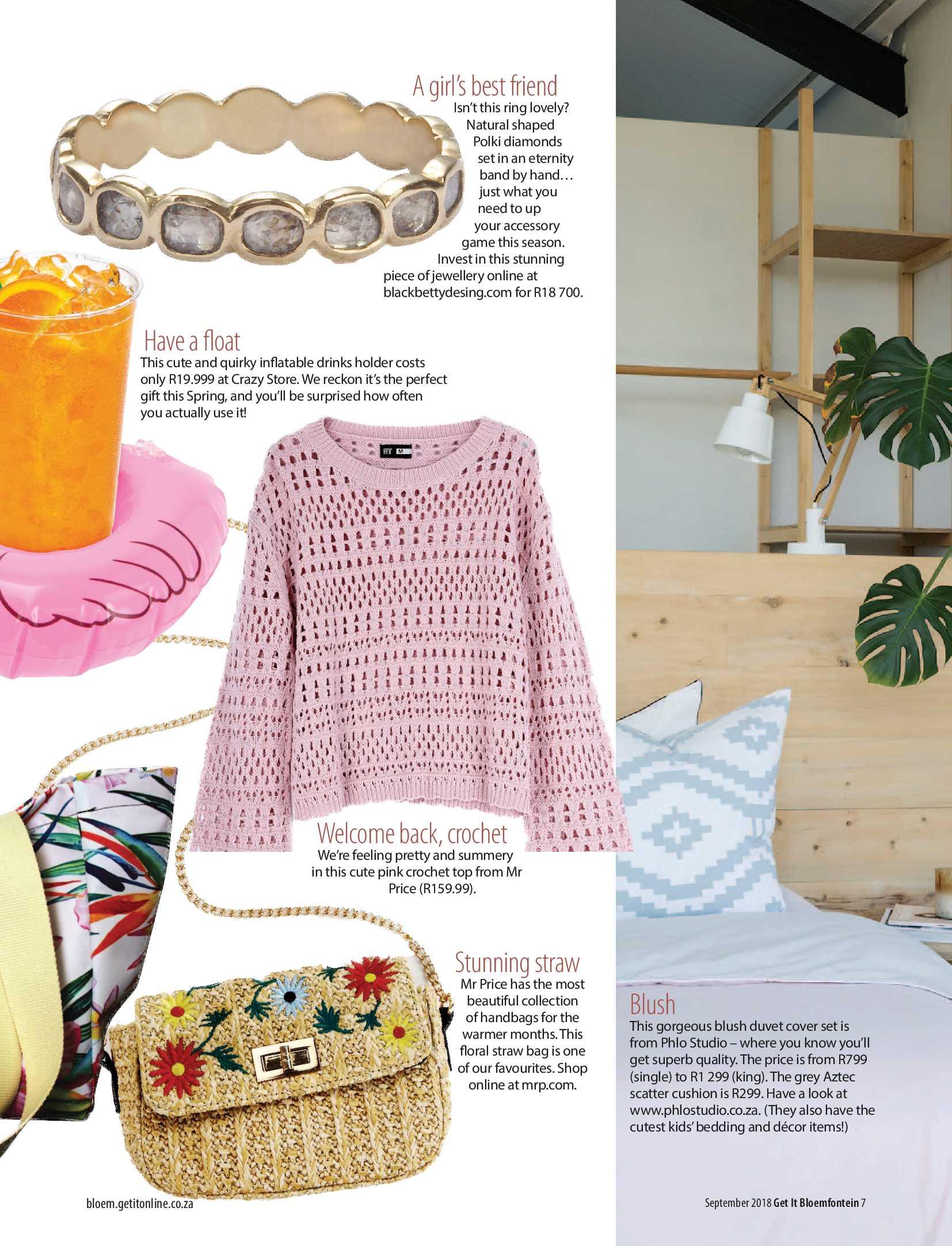 get-bloemfontein-september-2018-epapers-page-9