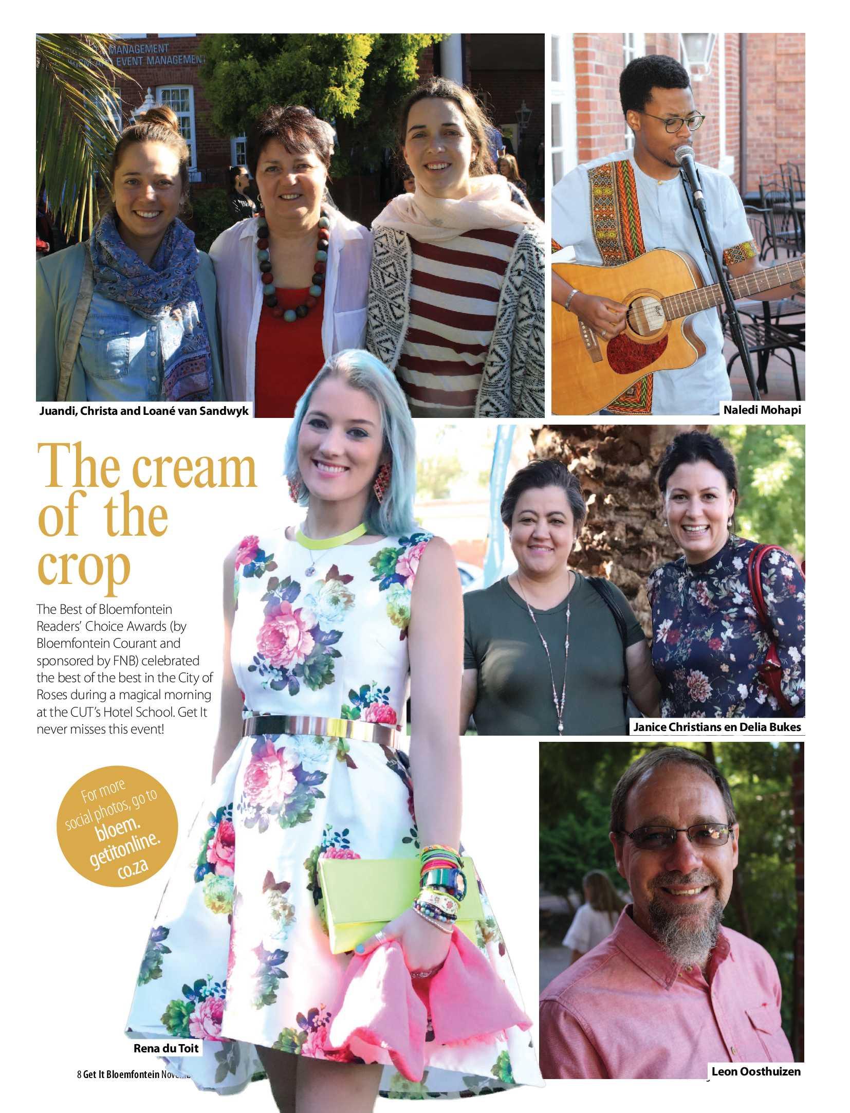 get-bloemfontein-november-2018-epapers-page-10