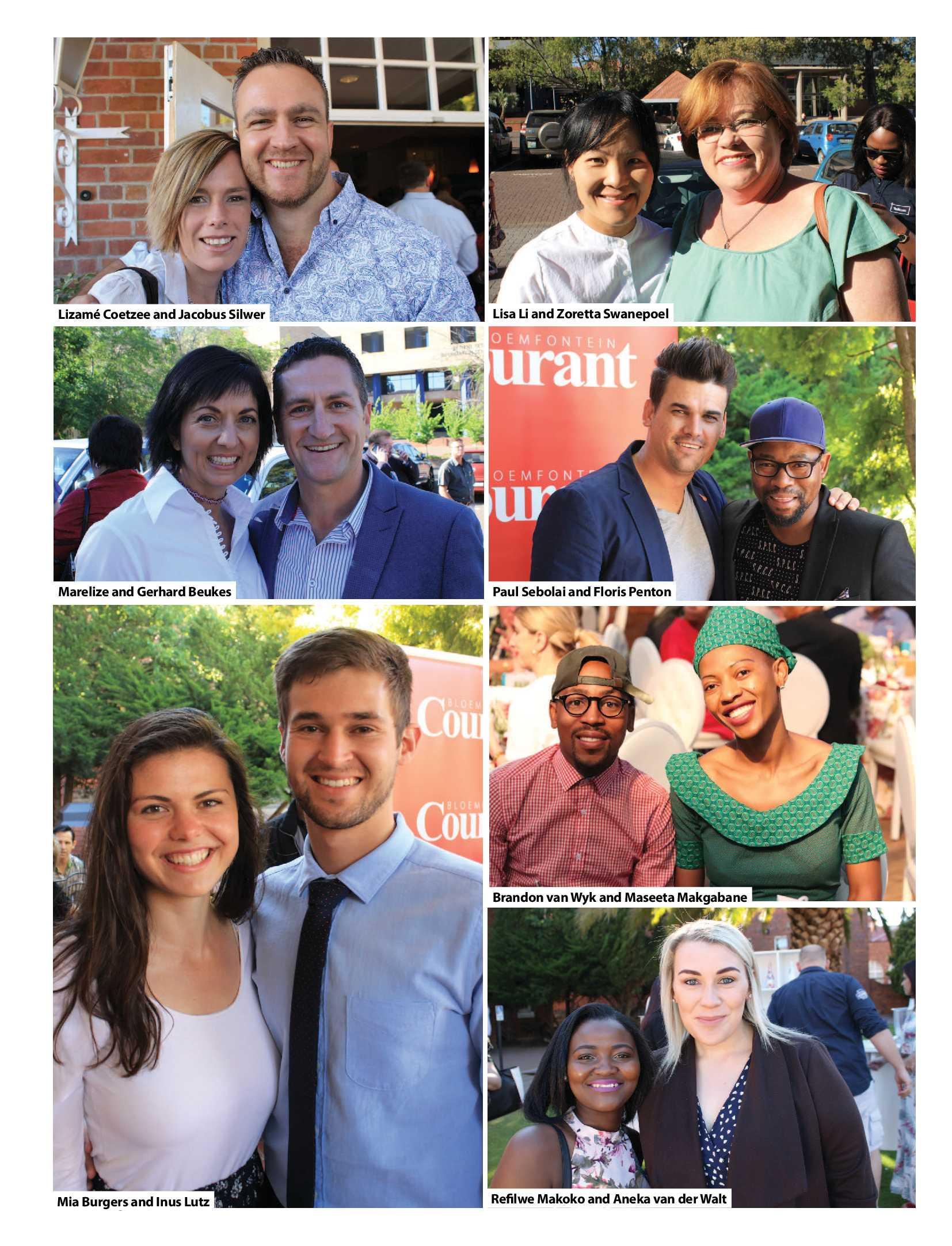 get-bloemfontein-november-2018-epapers-page-11
