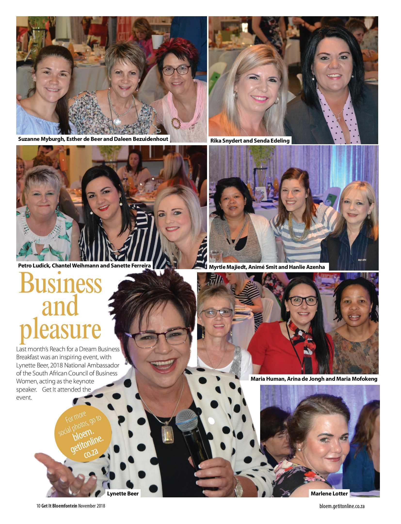 get-bloemfontein-november-2018-epapers-page-12