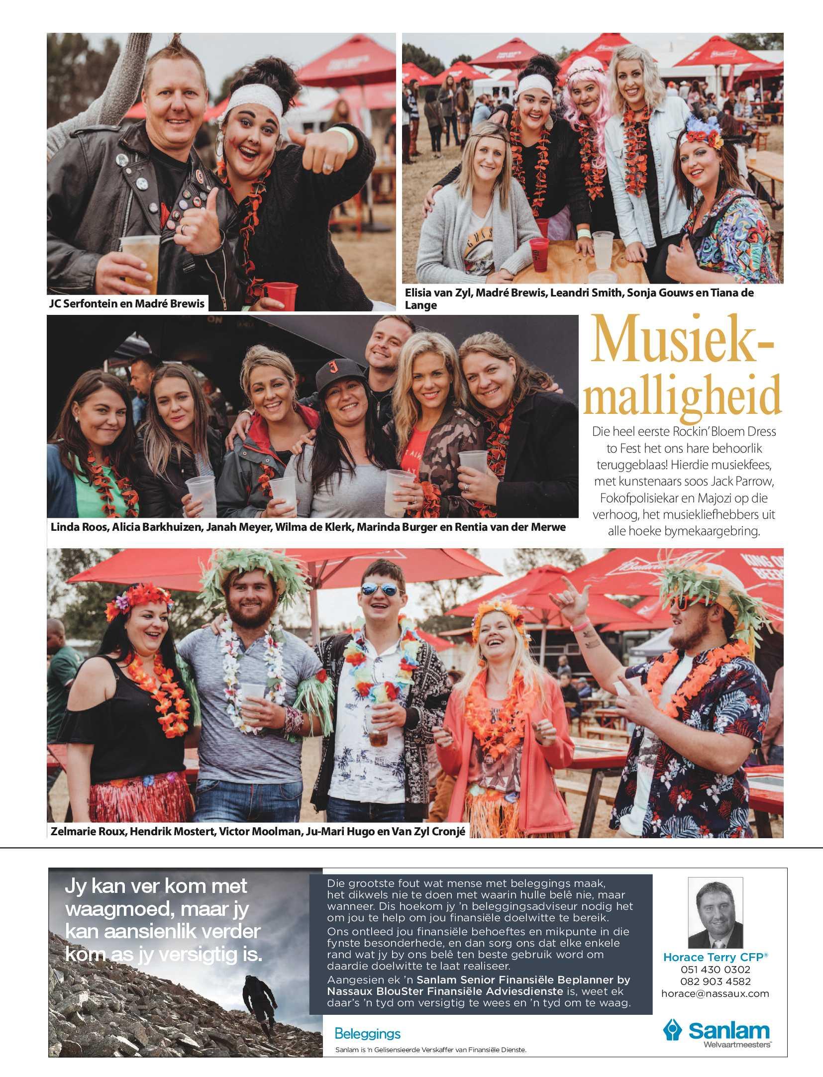 get-bloemfontein-november-2018-epapers-page-13