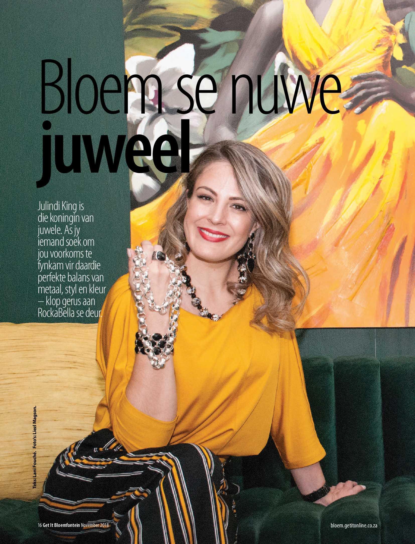 get-bloemfontein-november-2018-epapers-page-18