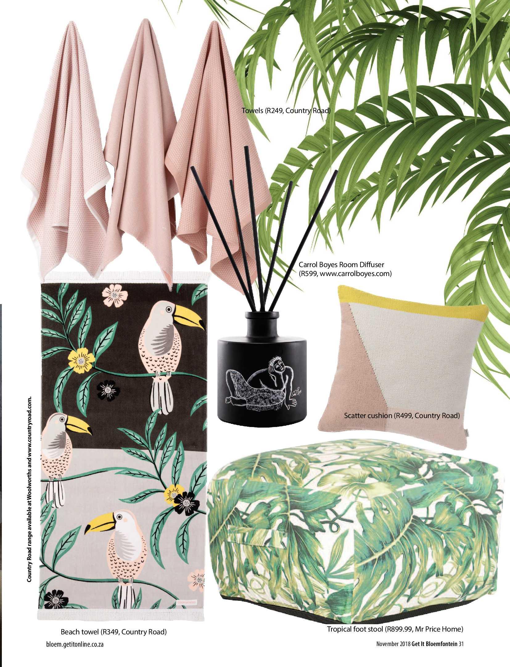 get-bloemfontein-november-2018-epapers-page-33