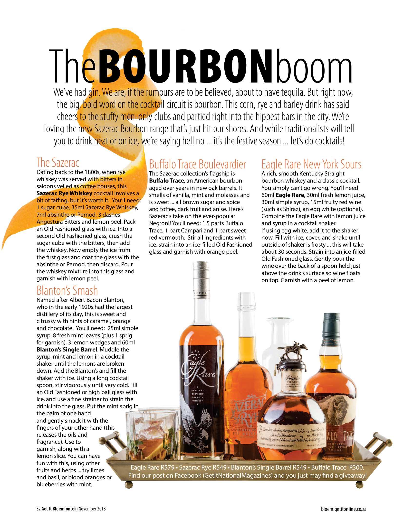 get-bloemfontein-november-2018-epapers-page-34