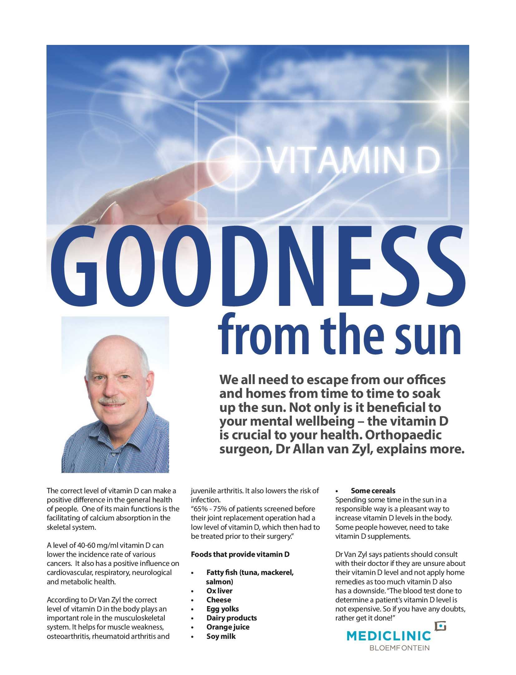 get-bloemfontein-november-2018-epapers-page-39