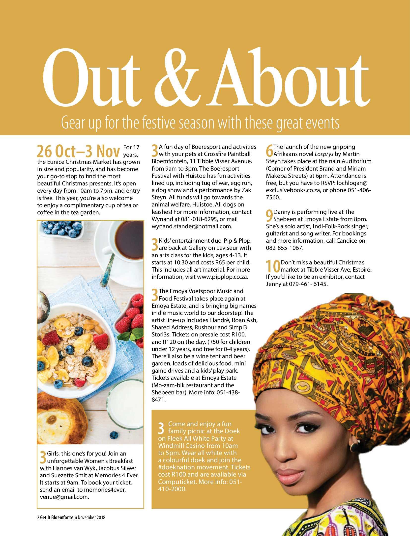get-bloemfontein-november-2018-epapers-page-4